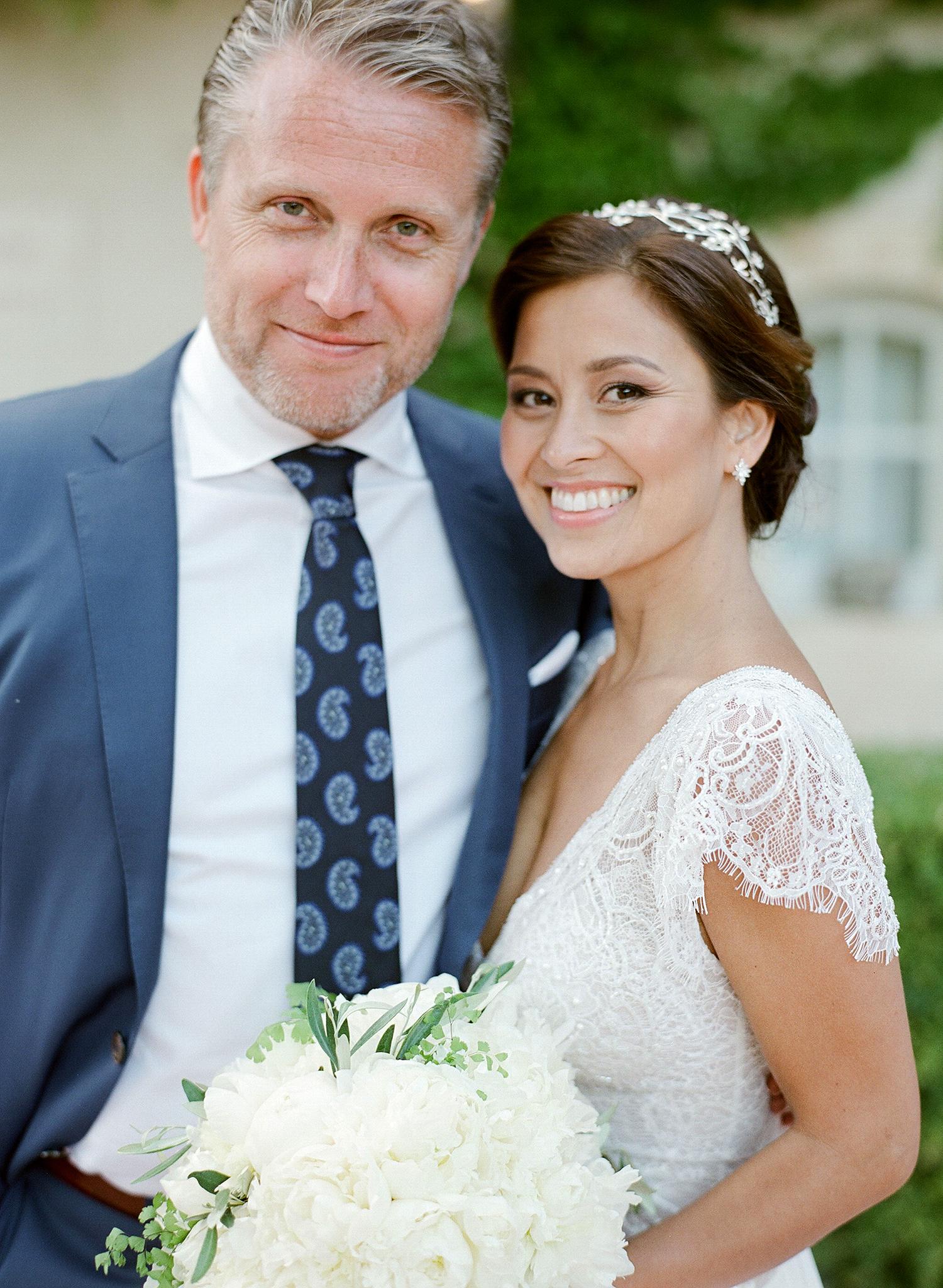 jannicke paal france wedding bride groom portrait