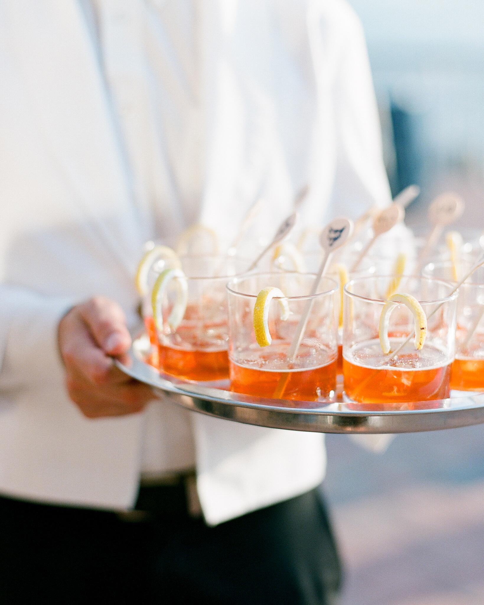 amy-bob-wedding-drinks-0672-s111884-0715.jpg