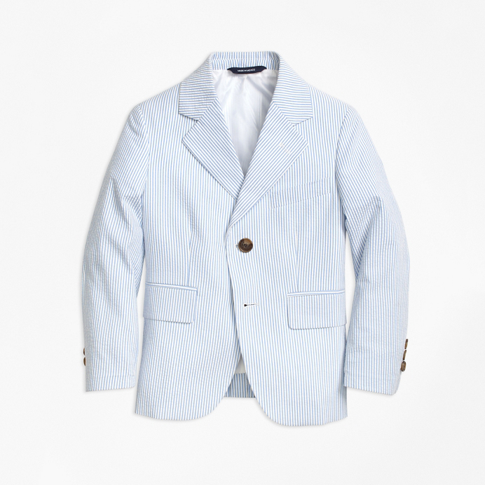 spring ring bearer outfits brooks brothers