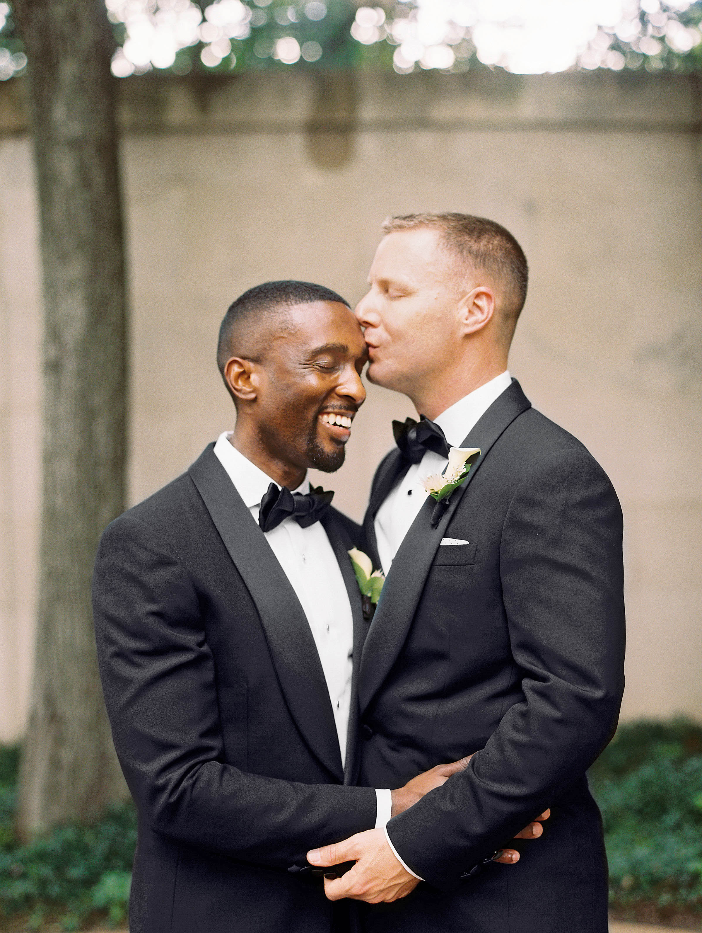 jermaine scott wedding dc couple