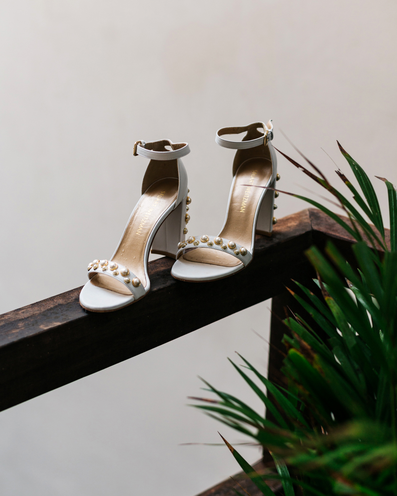 eleanor jacques wedding brides shoes