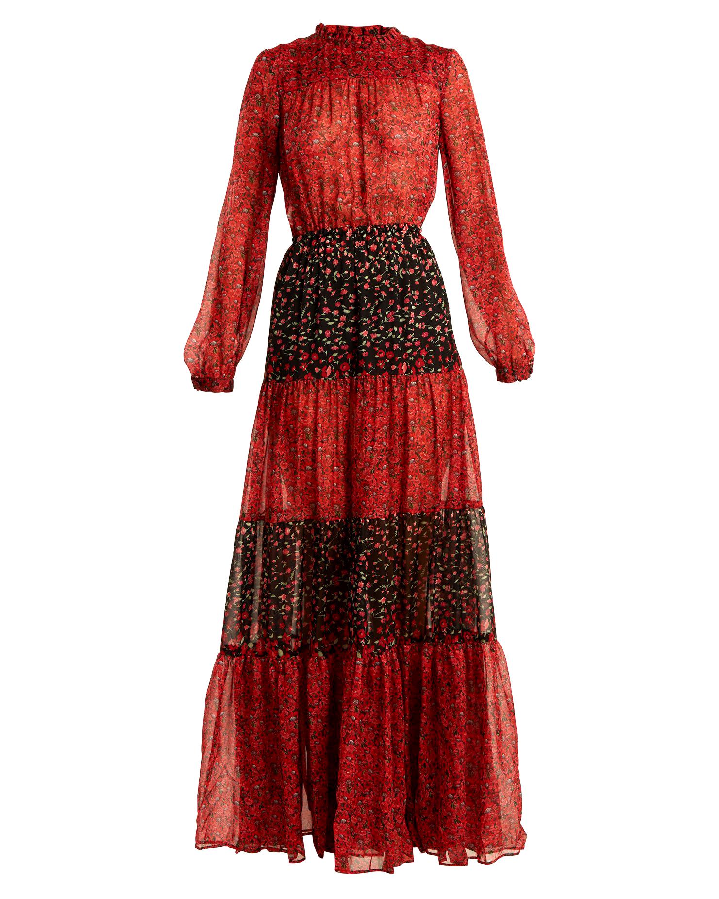 "Raquel Diniz ""Gloria"" Dress"