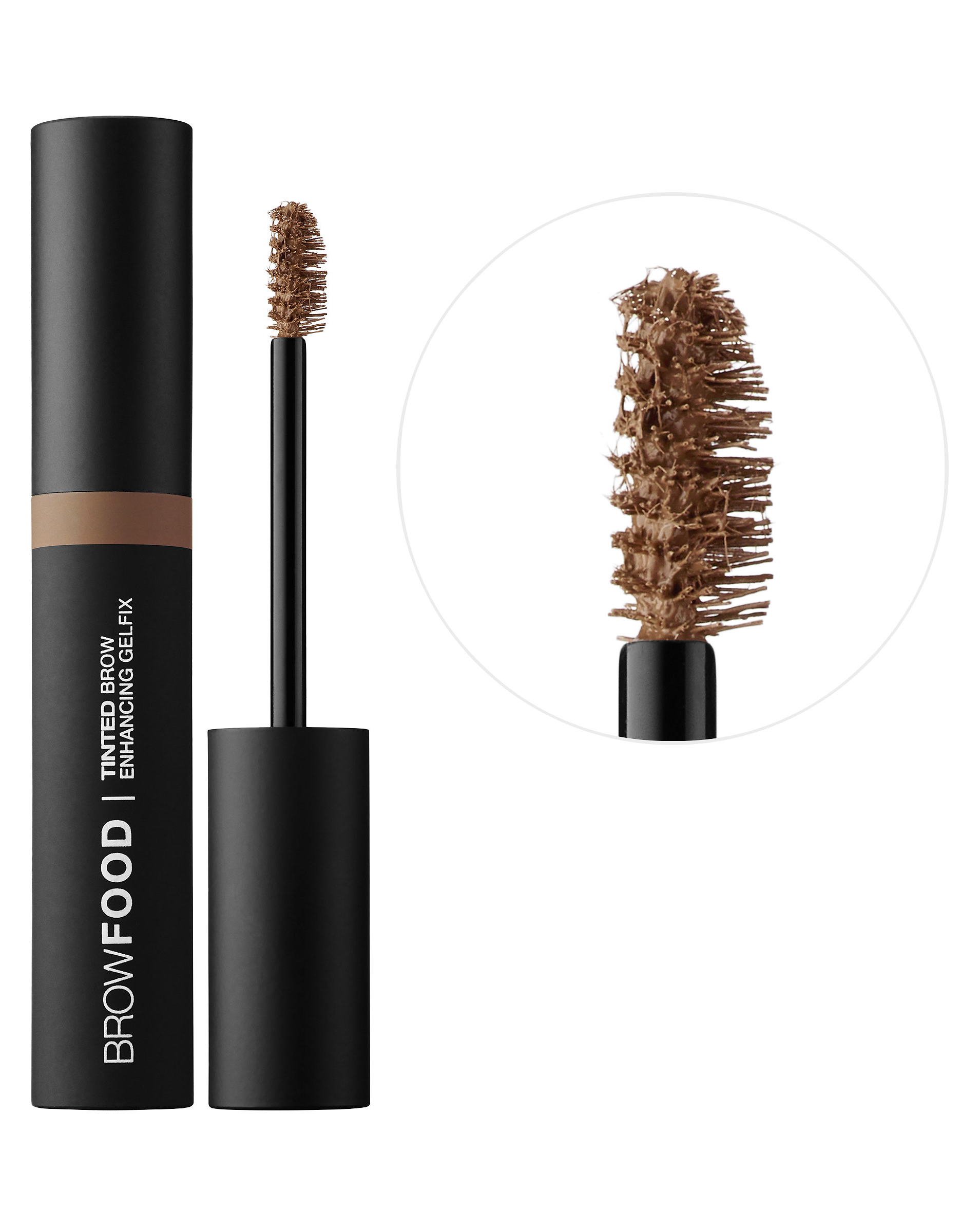 best products full brows browfood