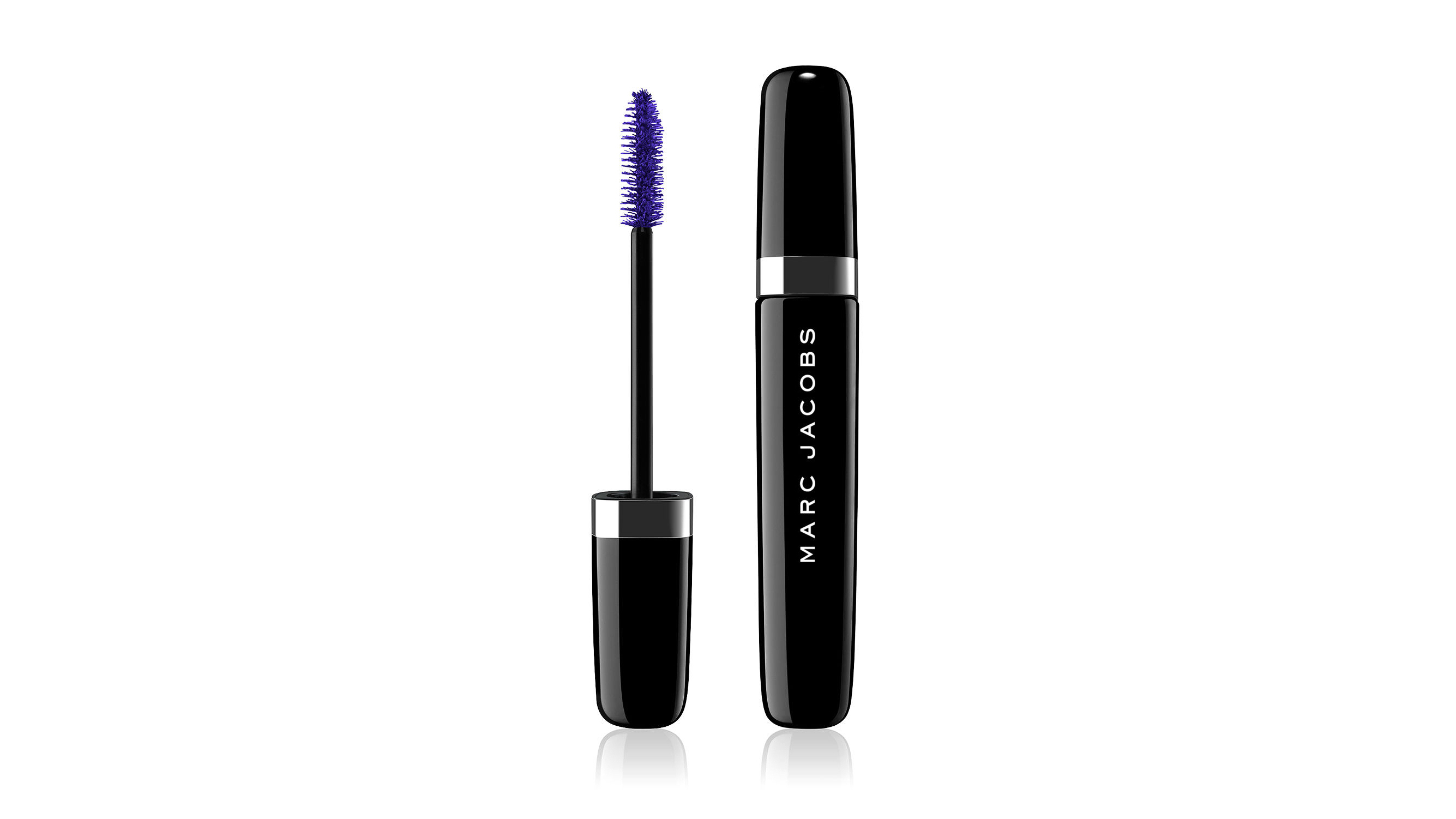 beauty product marc jacobs mascara