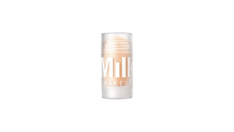 beauty product milk blur stick
