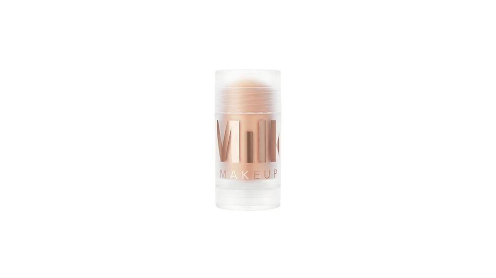 beauty product milk luminous blur stick