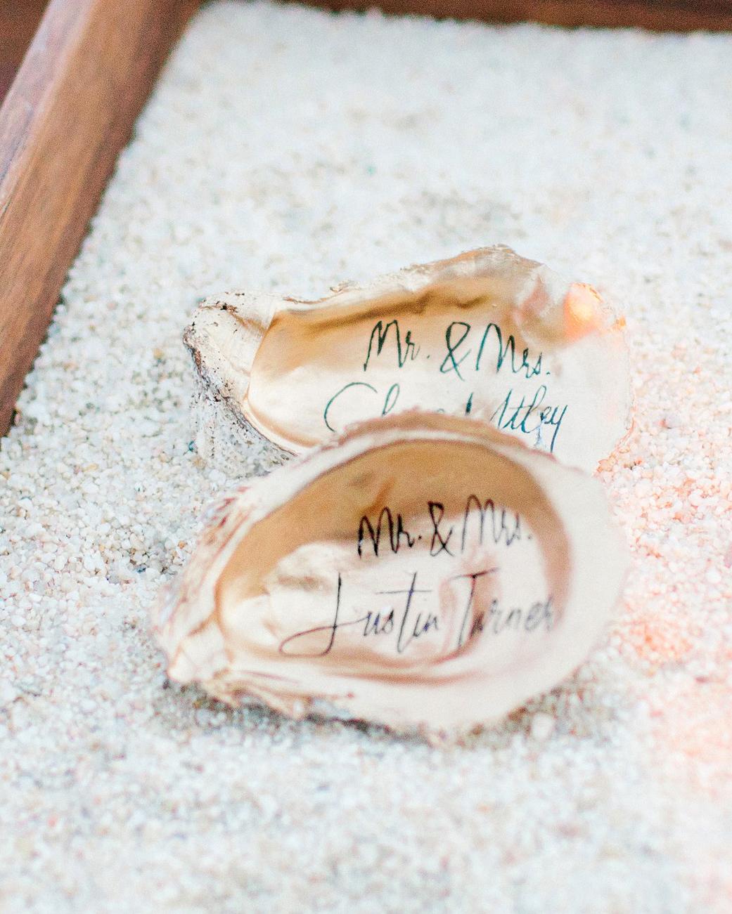 kourtney justin wedding mexico escort shells