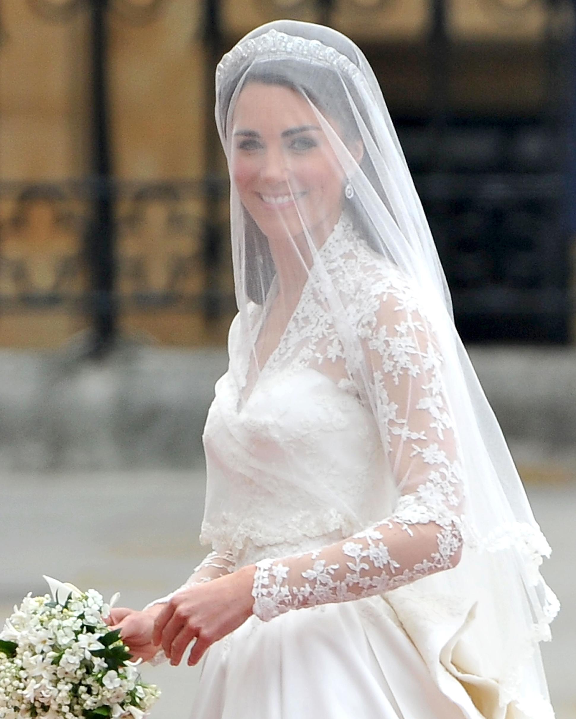 celebrity-brides-veils-kate-middleton-prince-william-0615.jpg