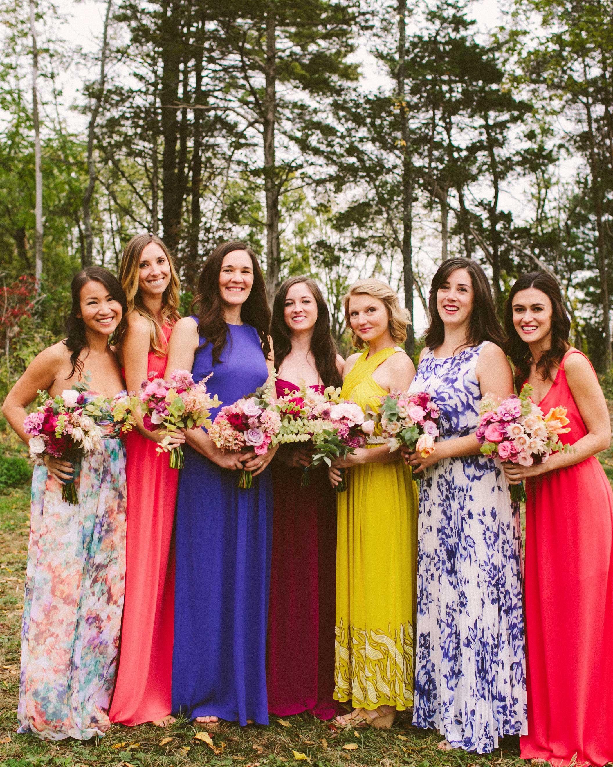alisa-barrett-wedding-bridesmaids-254-s113048-0716.jpg