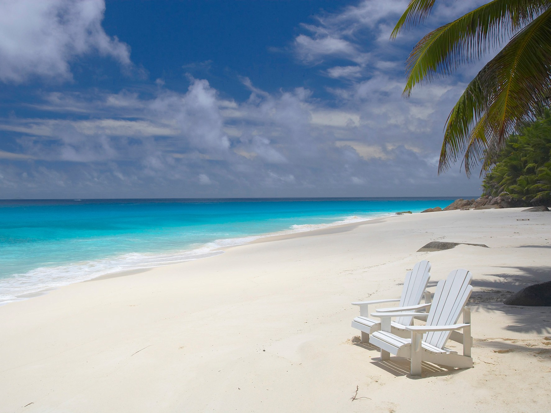 private island honeymoons fregate island private
