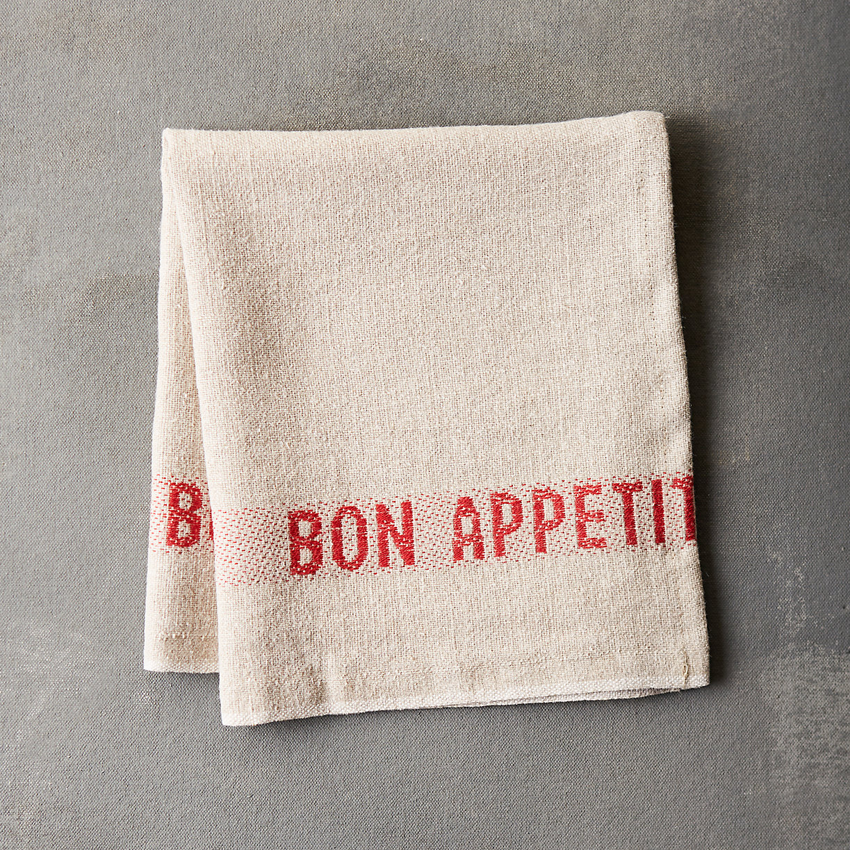 Linen Wedding Anniversary Gifts, Linen Napkins