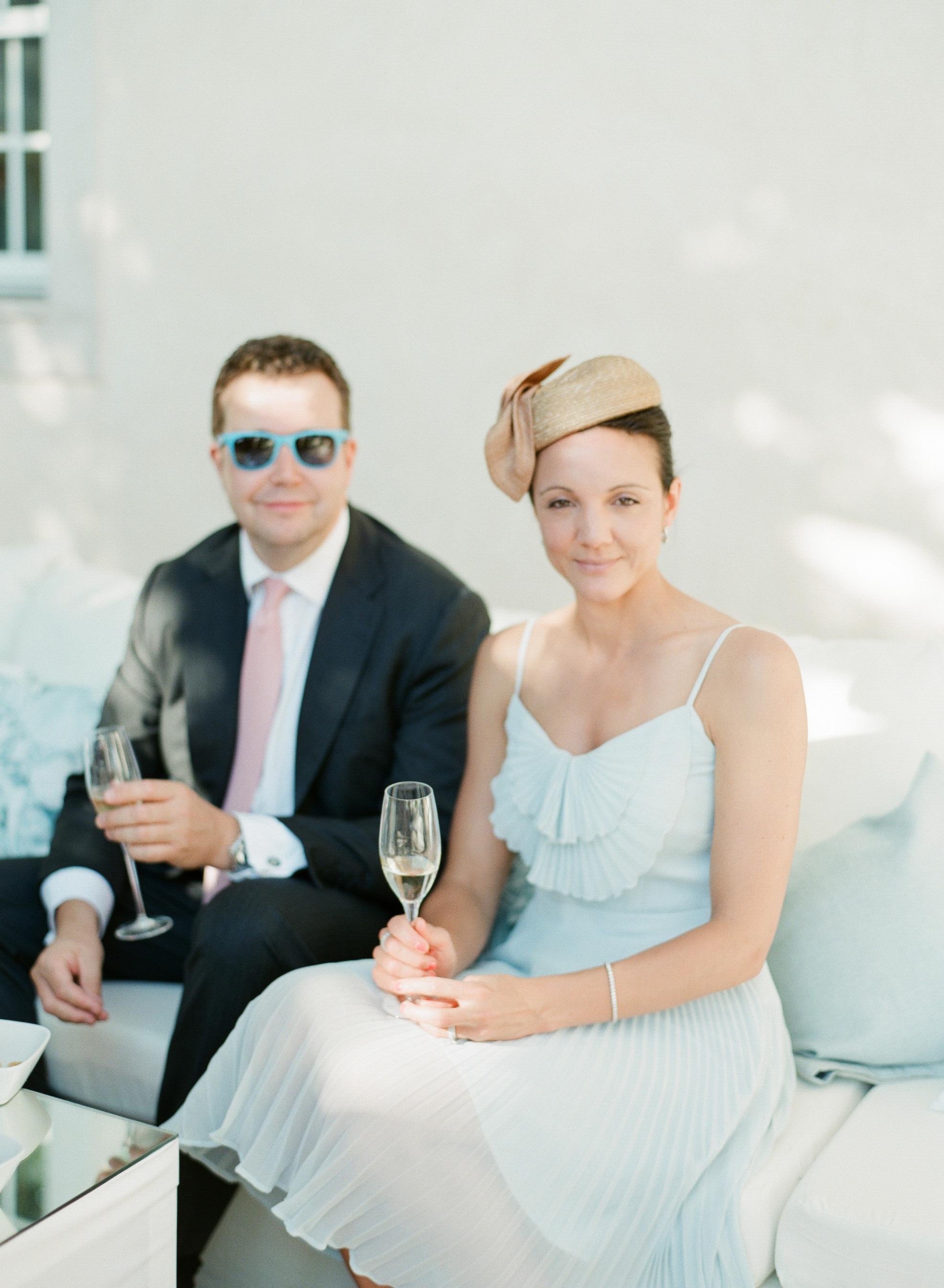 wedding guest hairstyles greg finck