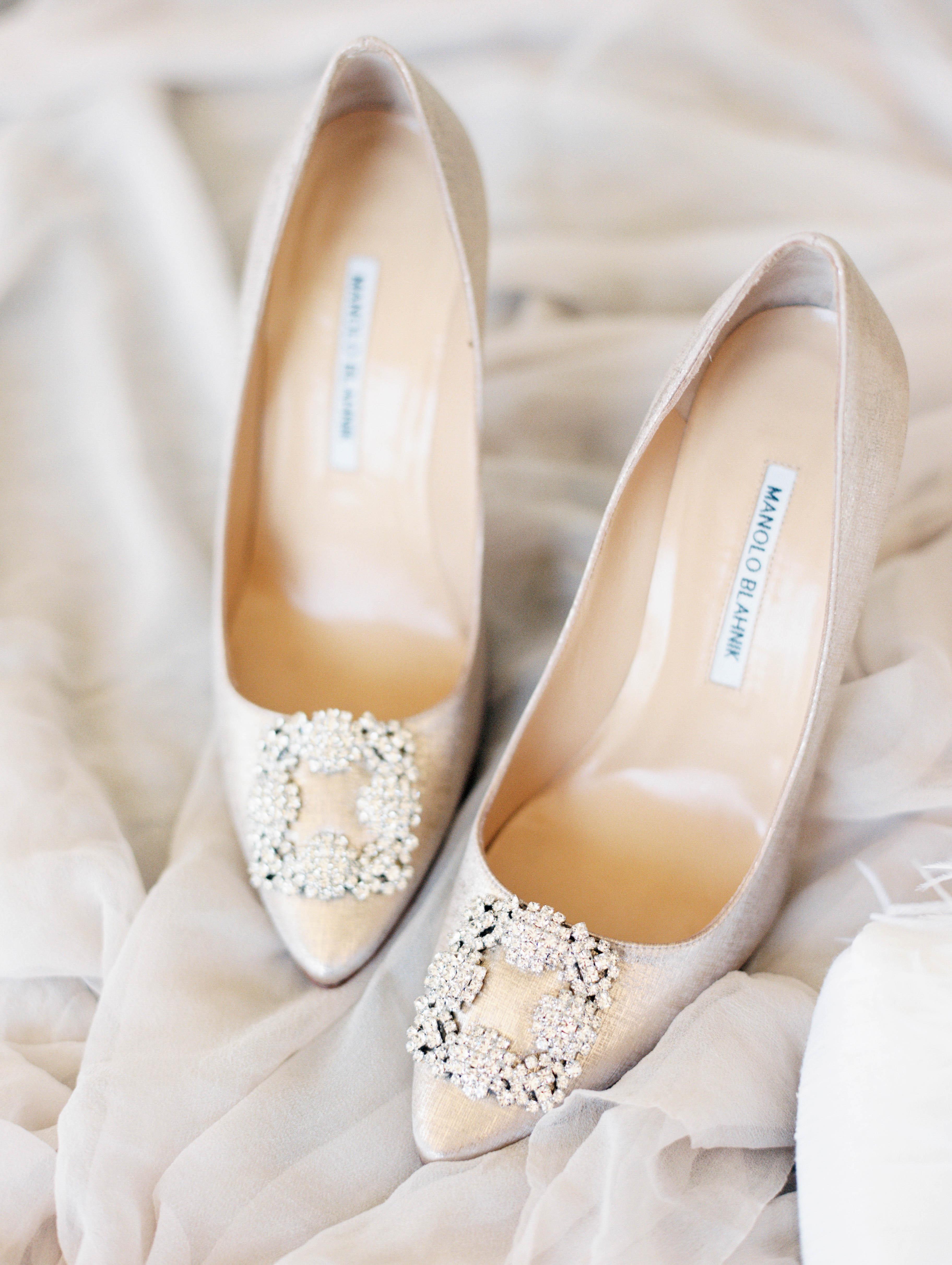 daniela emmanuel wedding maryland shoes