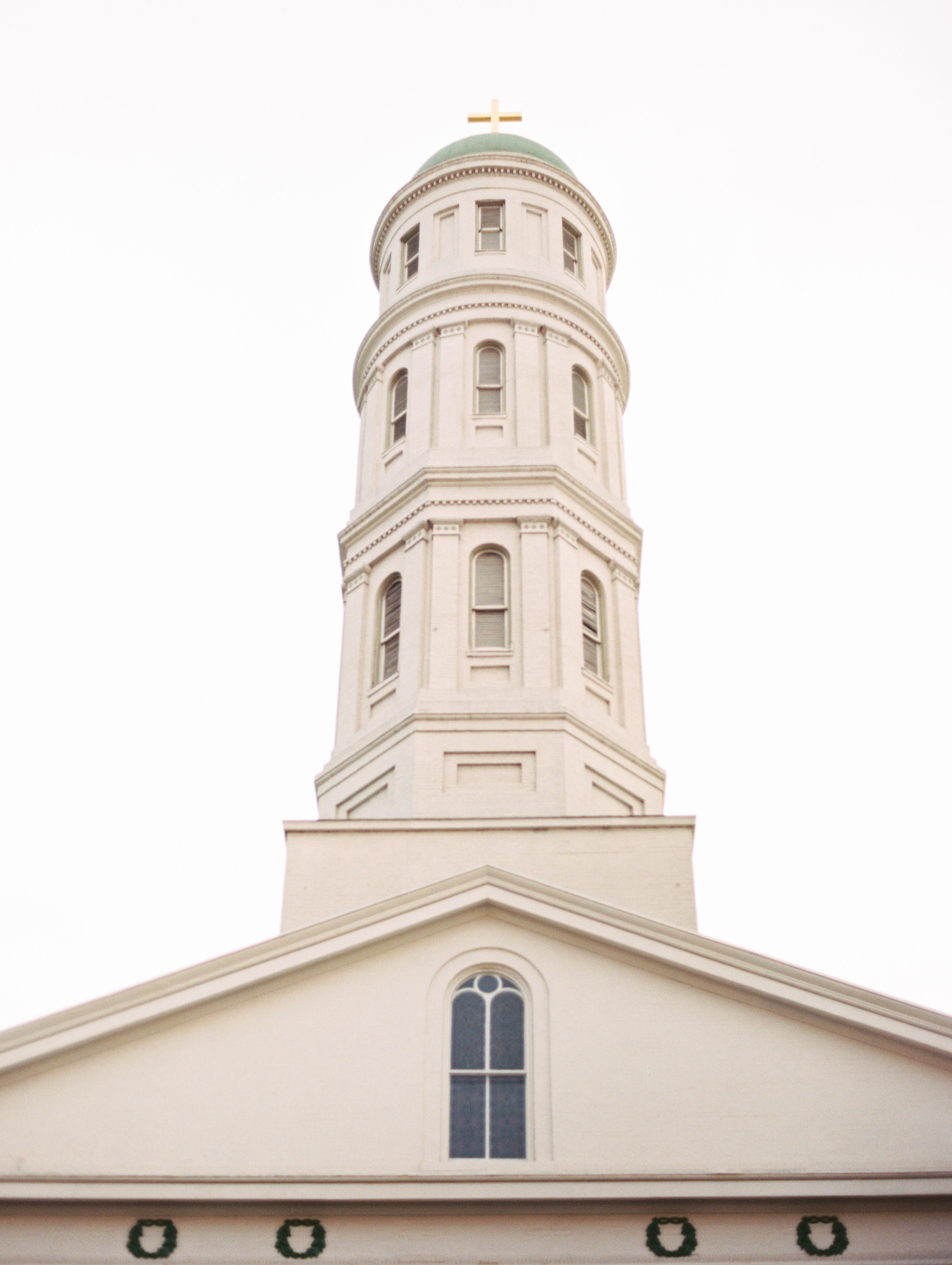 daniela emmanuel wedding maryland church
