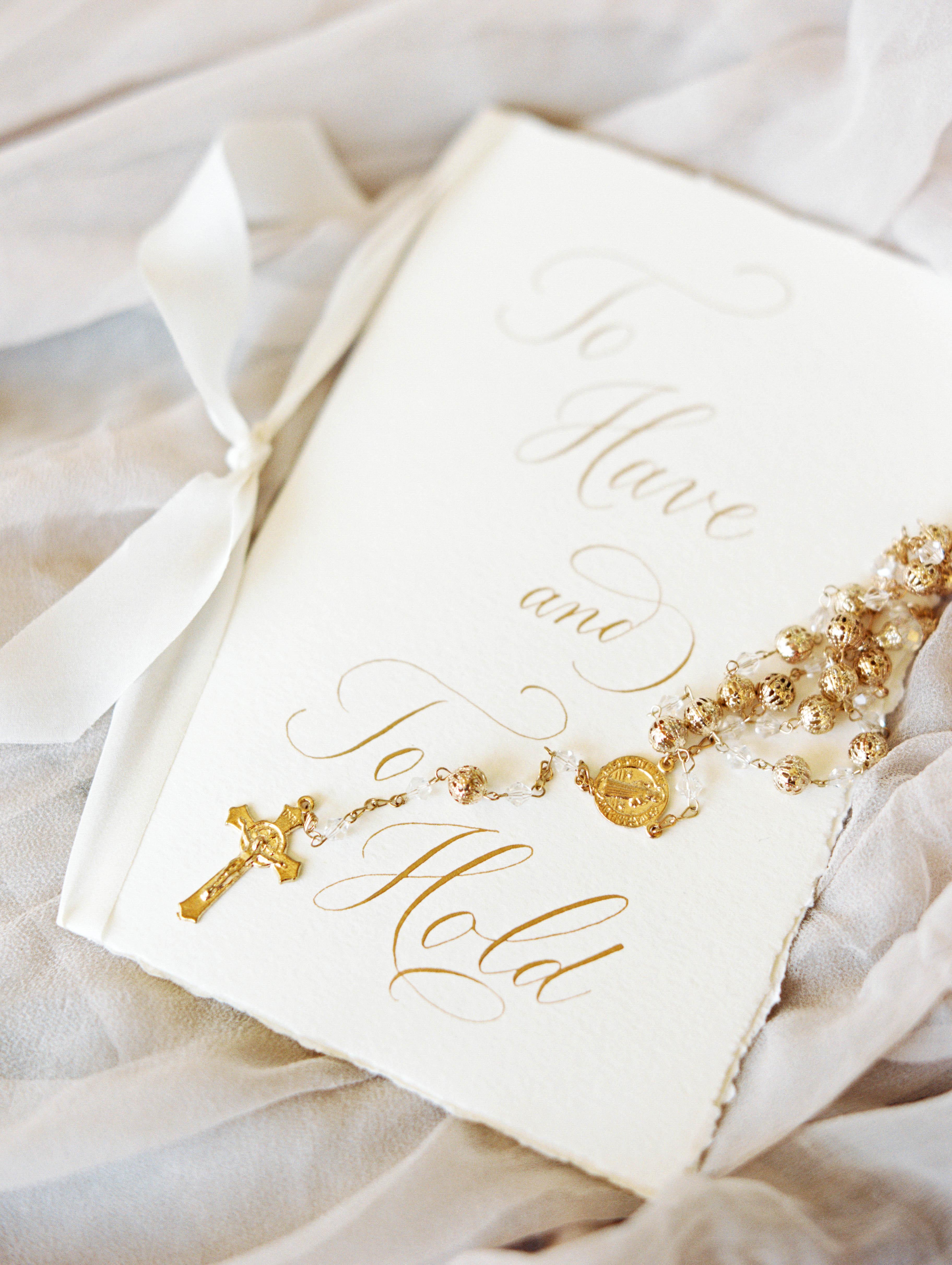daniela emmanuel wedding maryland program