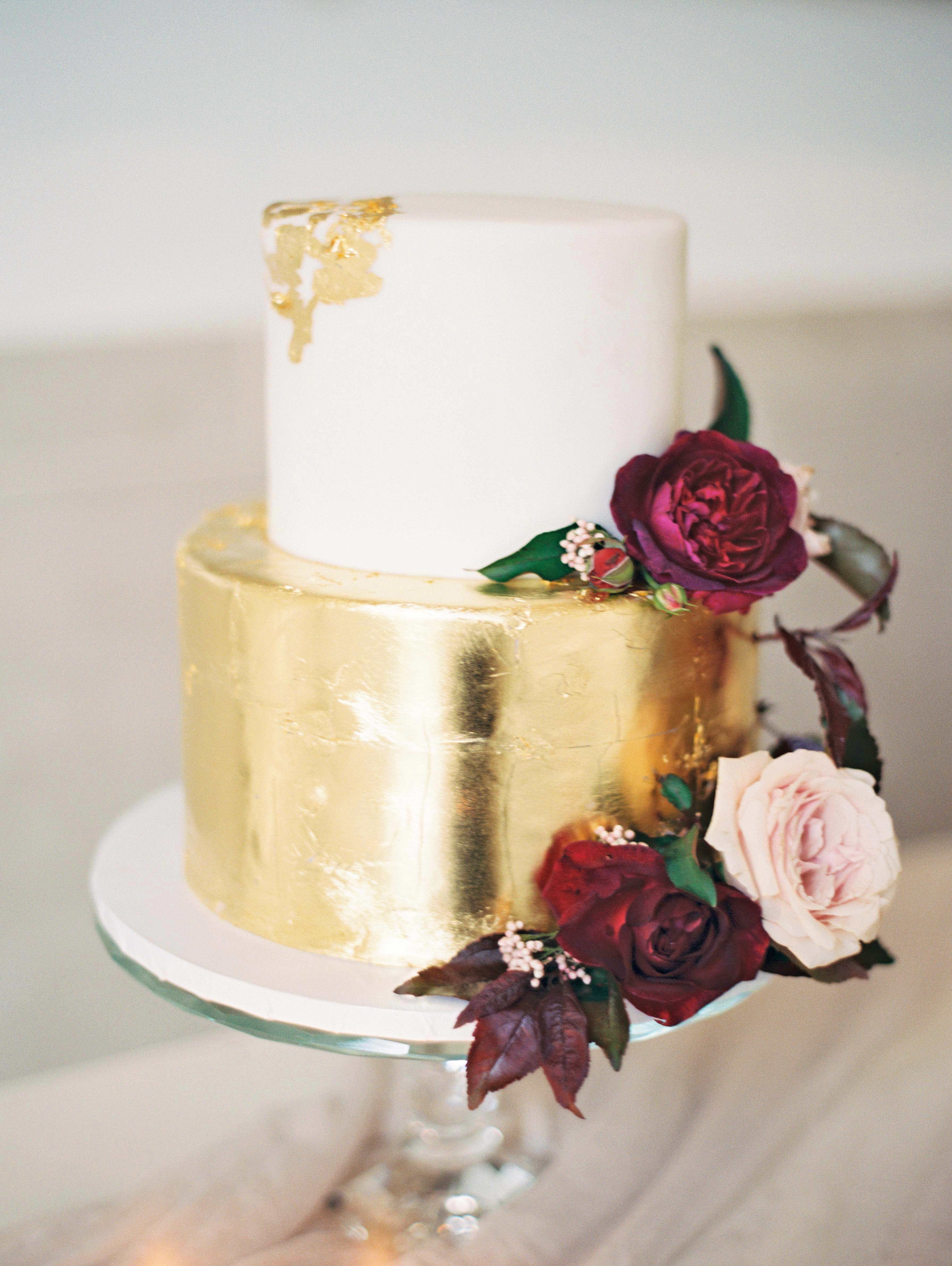 daniela emmanuel wedding maryland cake