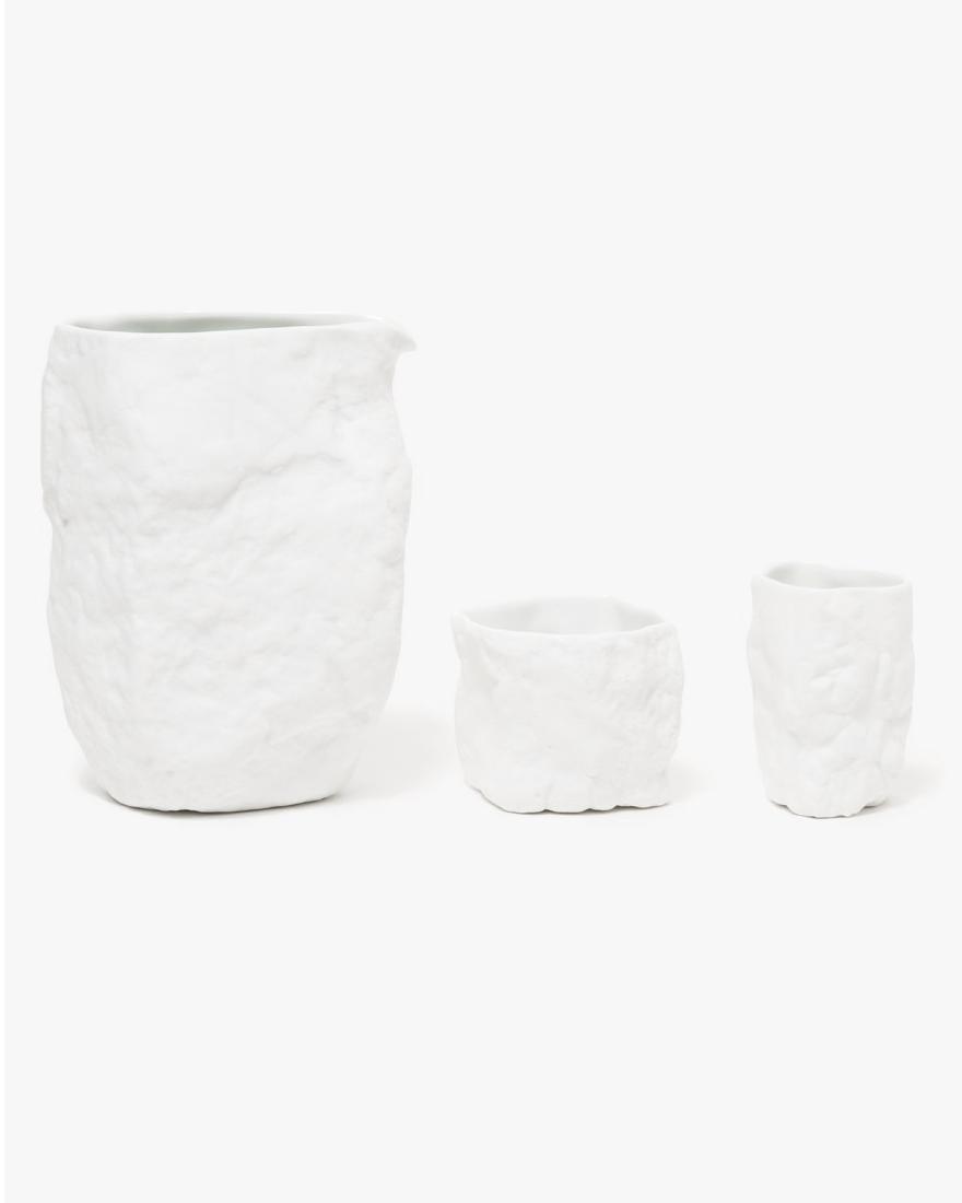 potter anniversary gifts sake set need supply
