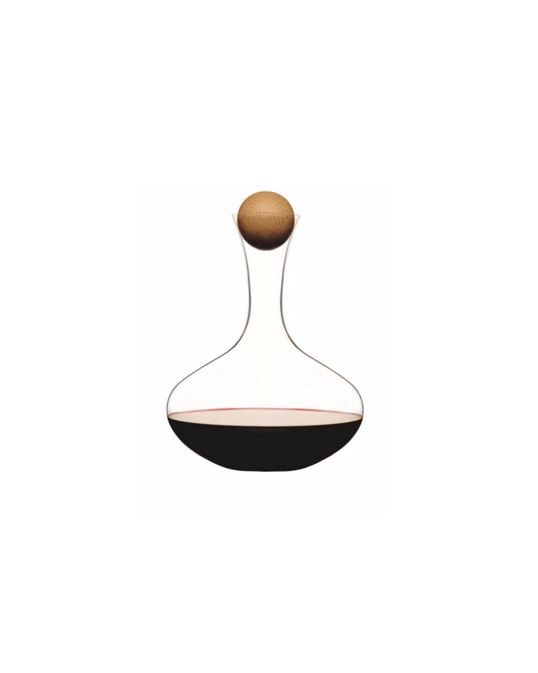 hollowware anniversary gifts wine carage sagaform