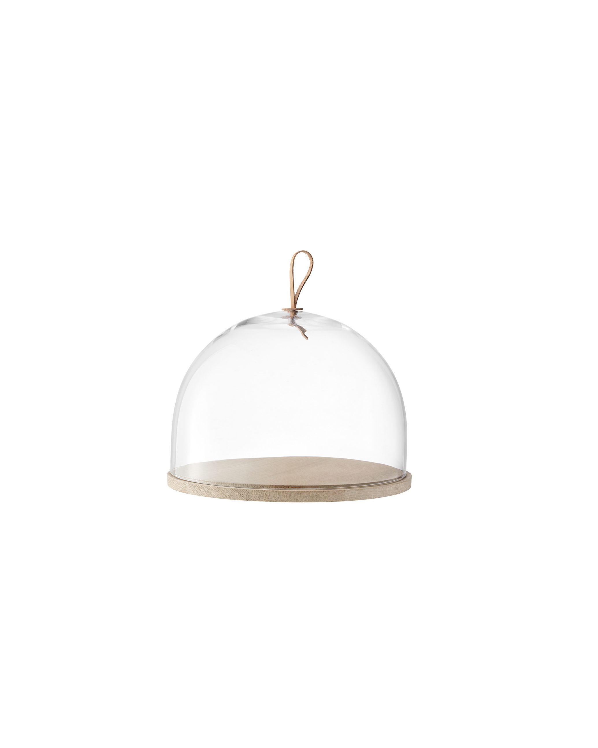 hollowware anniversary gifts dome cheese plate ivalo