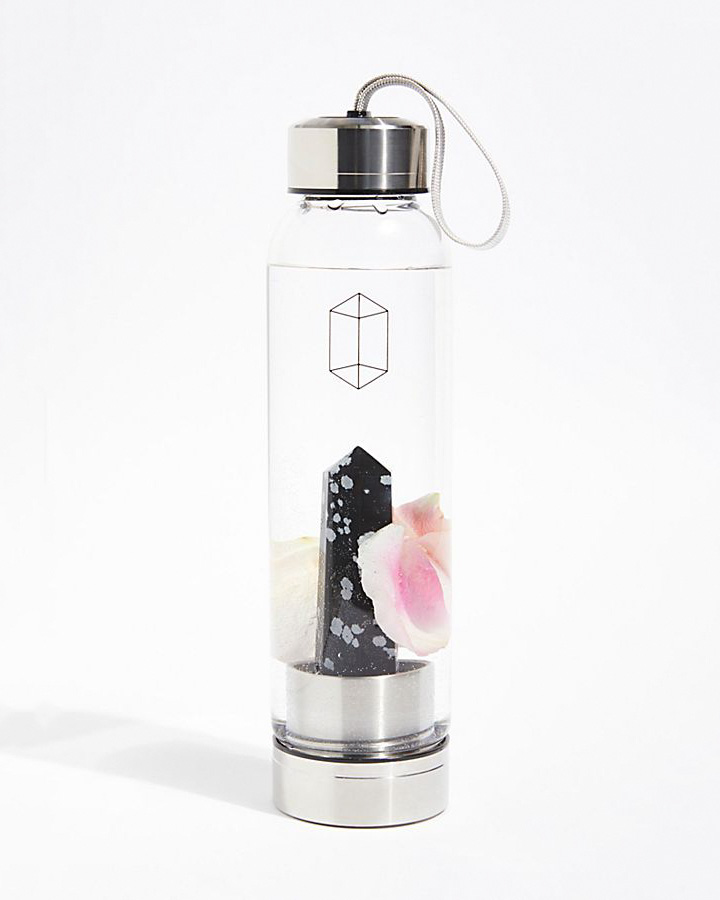 free people water bottle
