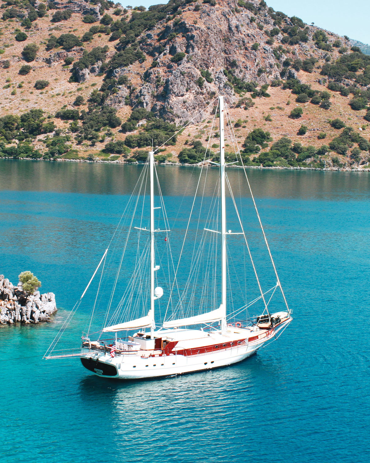 great-escapes-cruise-turkey-sail-boat-s112741.jpg