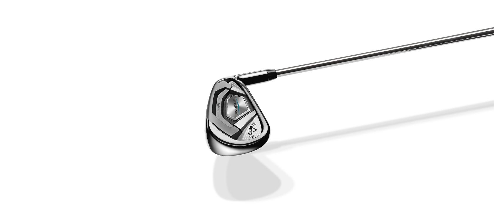 iron anniversary gifts rogue golf iron callaway