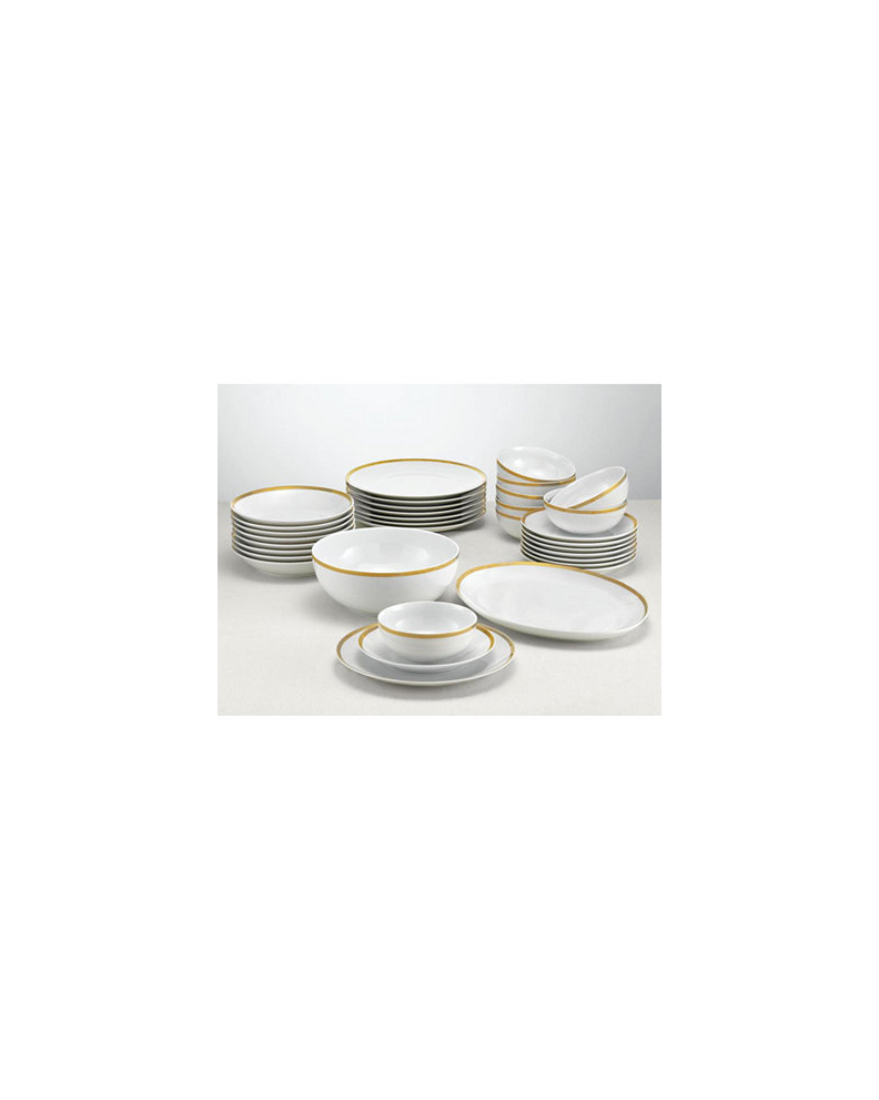 platinum anniversary gifts entertaining set martha stewart collection