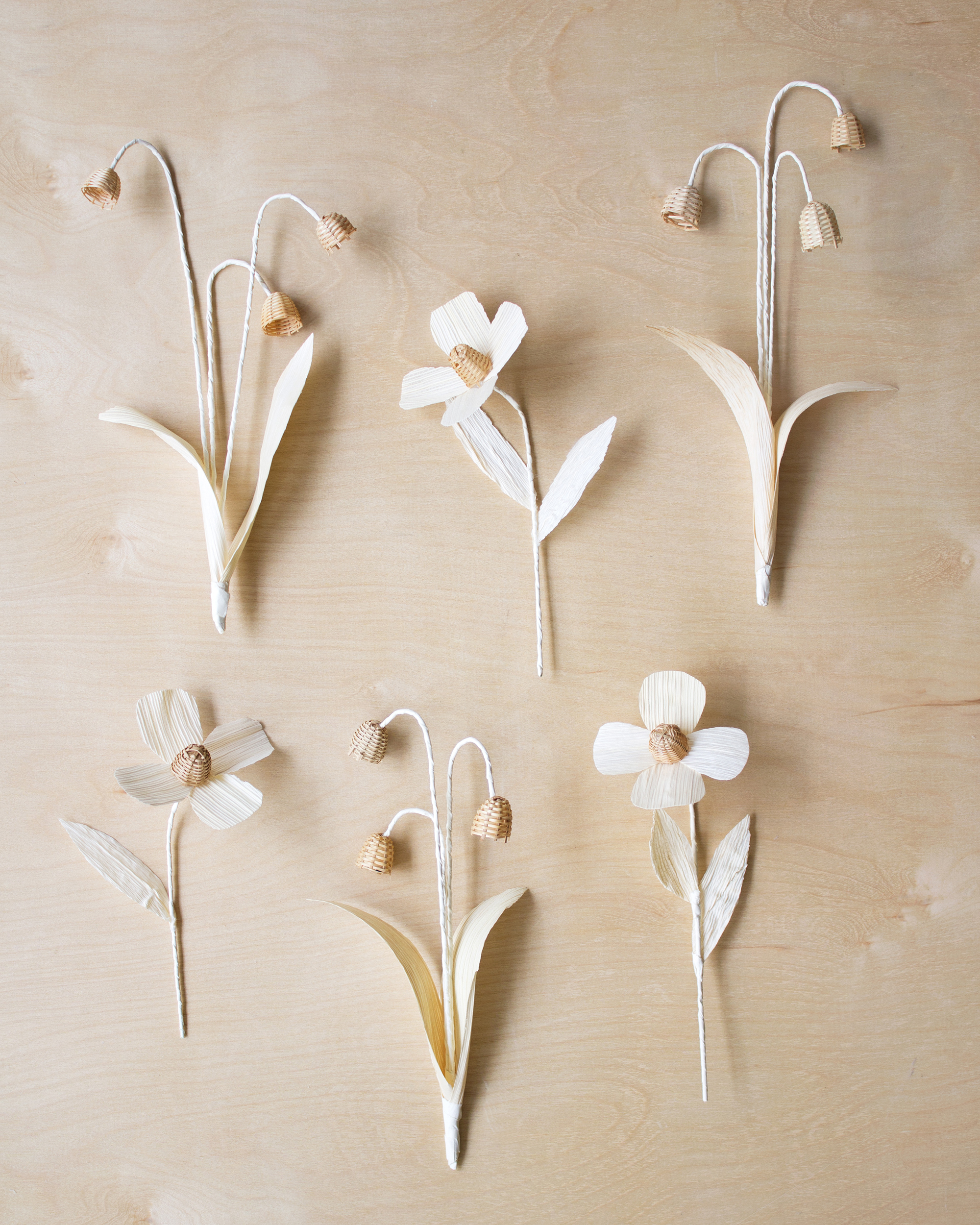 This DIY Flower Project Will Instantly Liven Up Your Wedding Reception