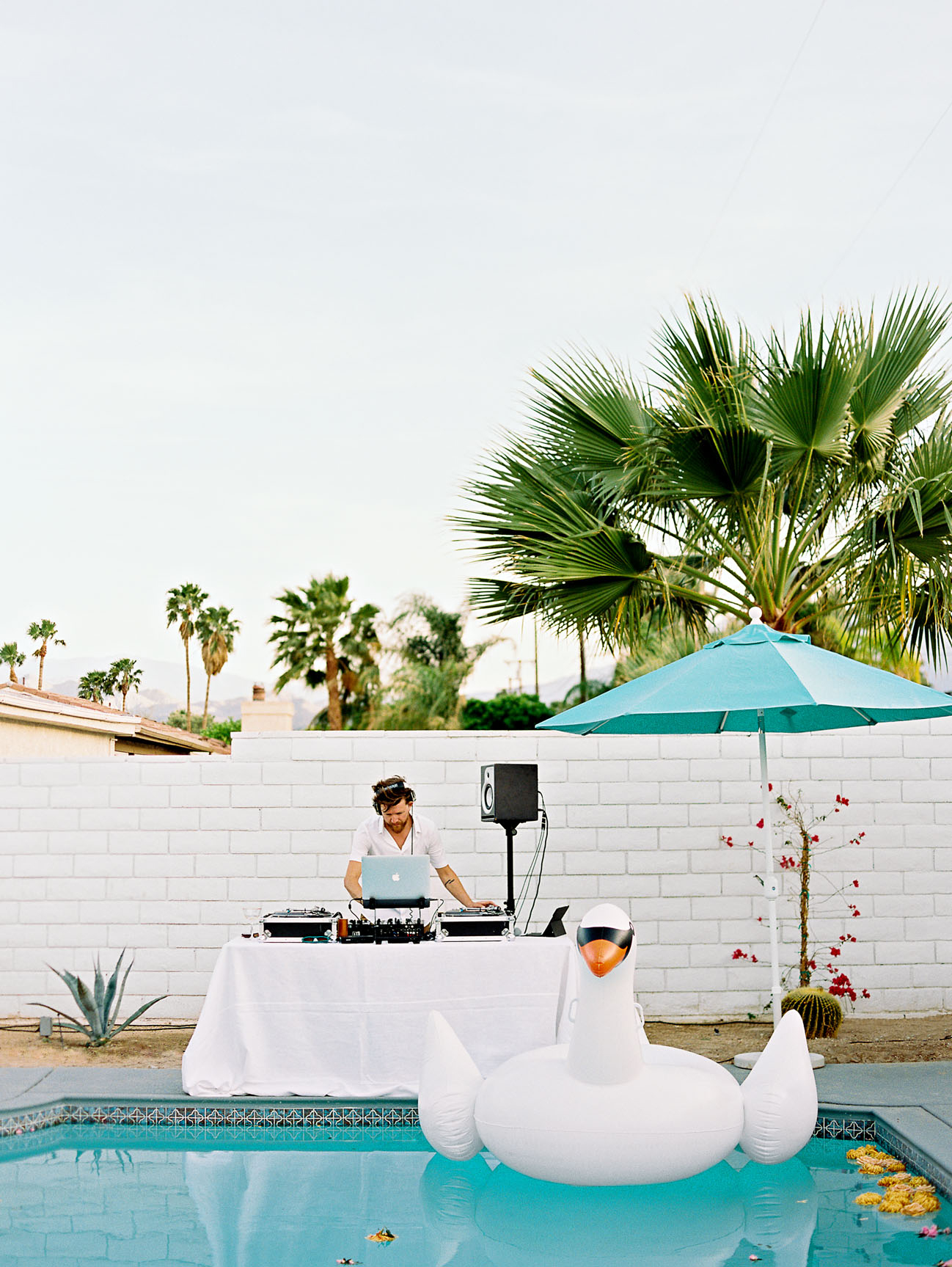 DJs Tell All: These Are the Songs You'll Hear at Every Wedding This Summer
