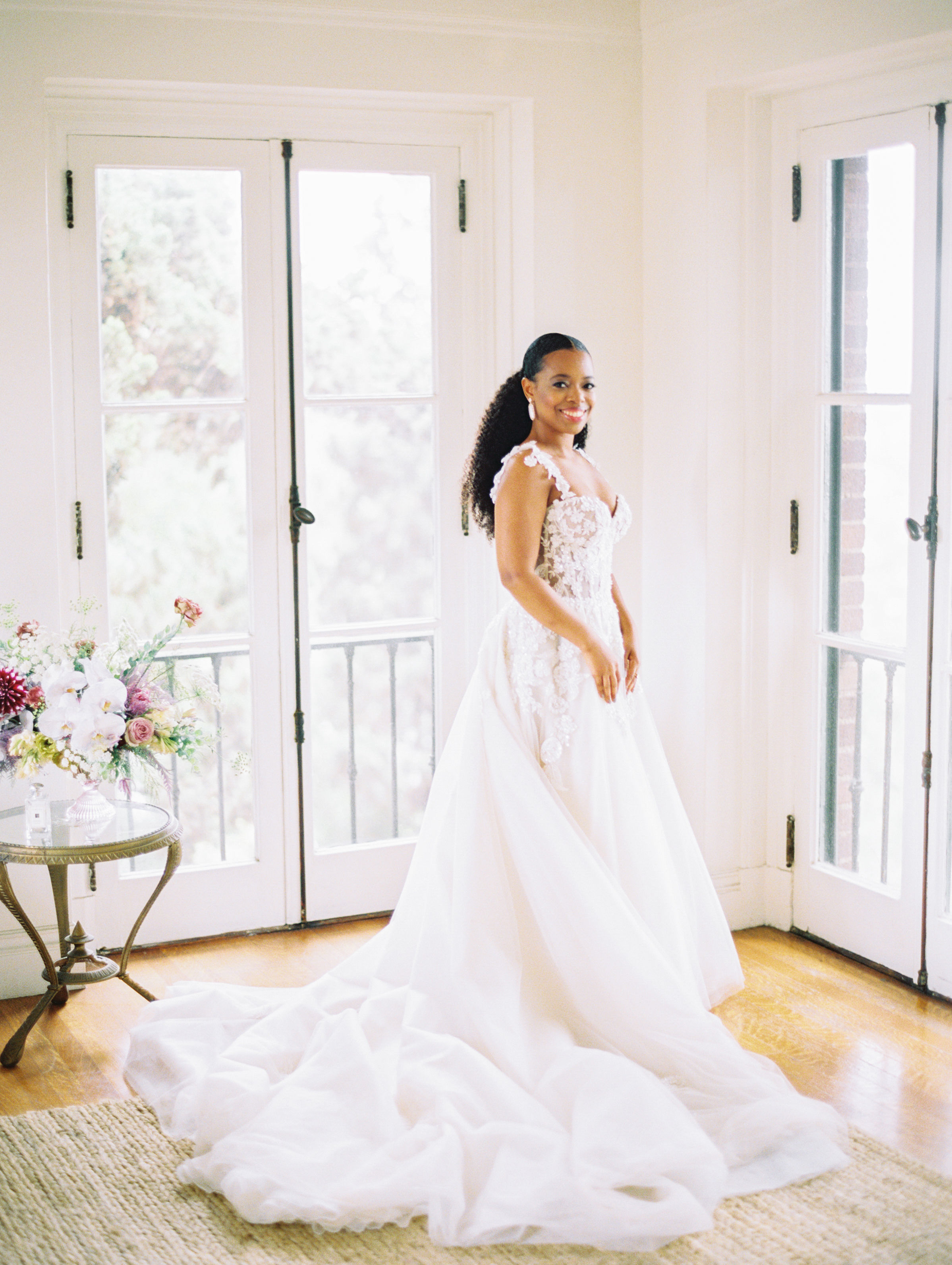 4 Skincare Ingredients to Avoid the Week Before Your Wedding