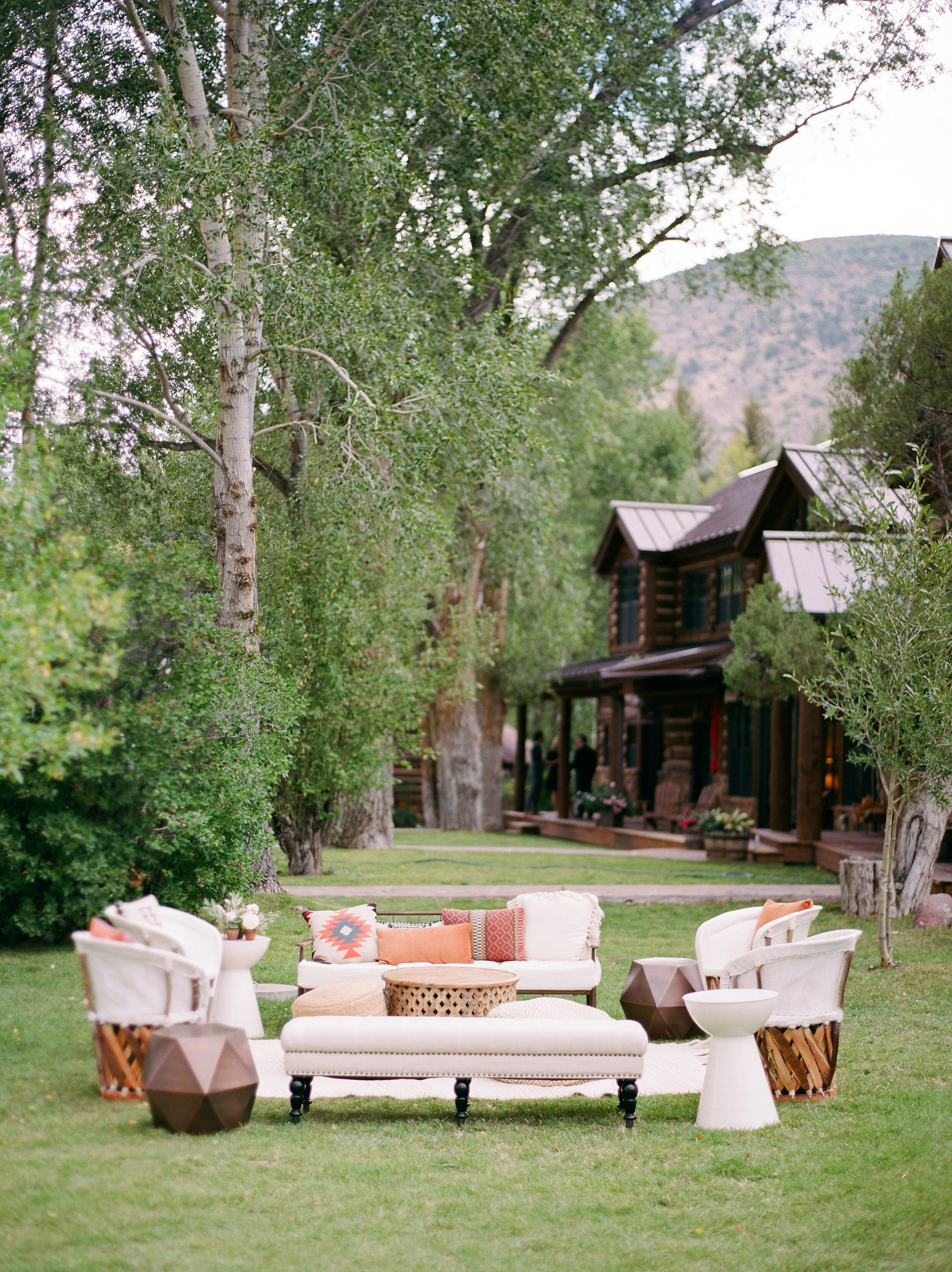 margaux patrick wedding lounge
