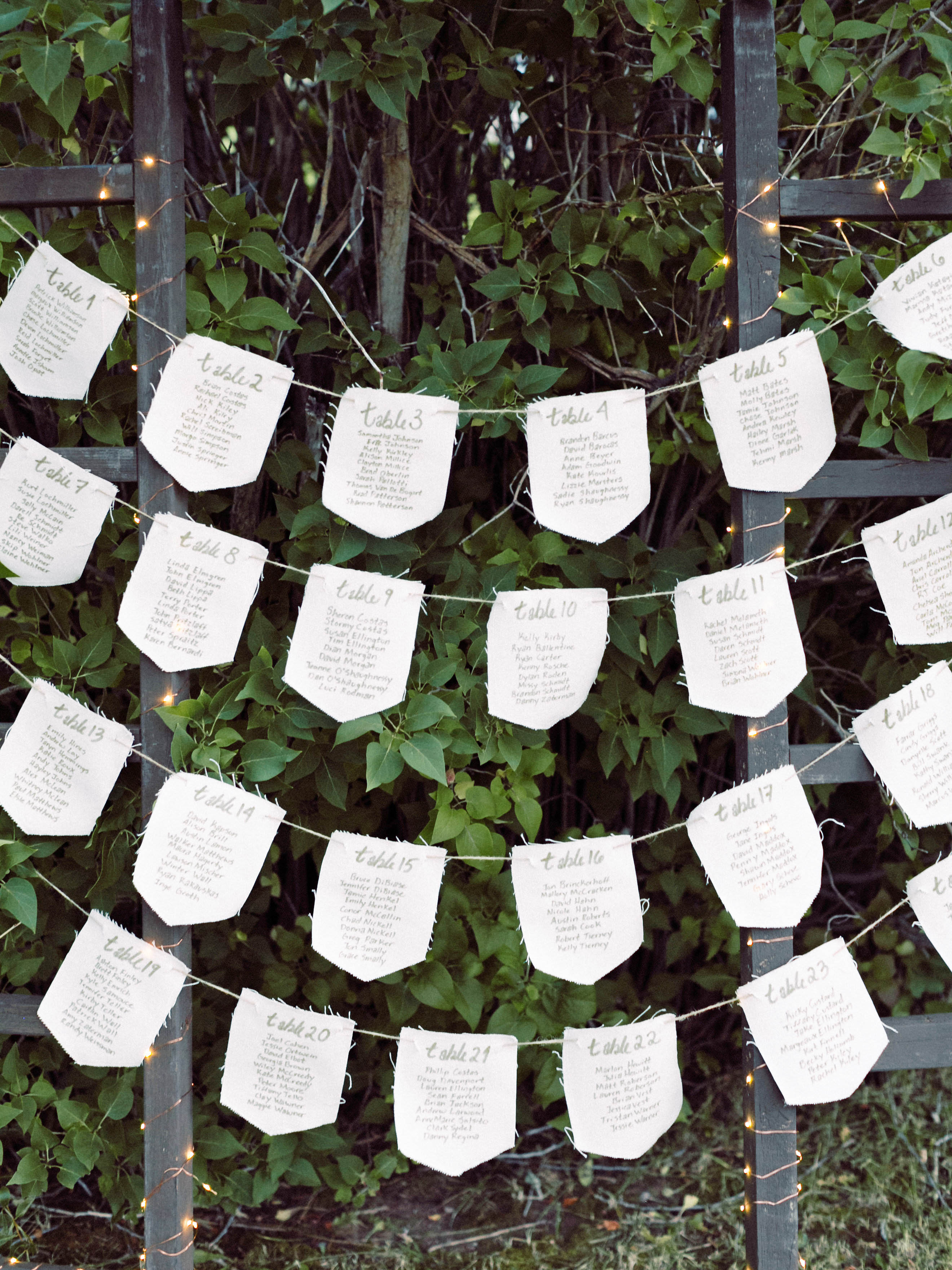 margaux patrick wedding seating chart