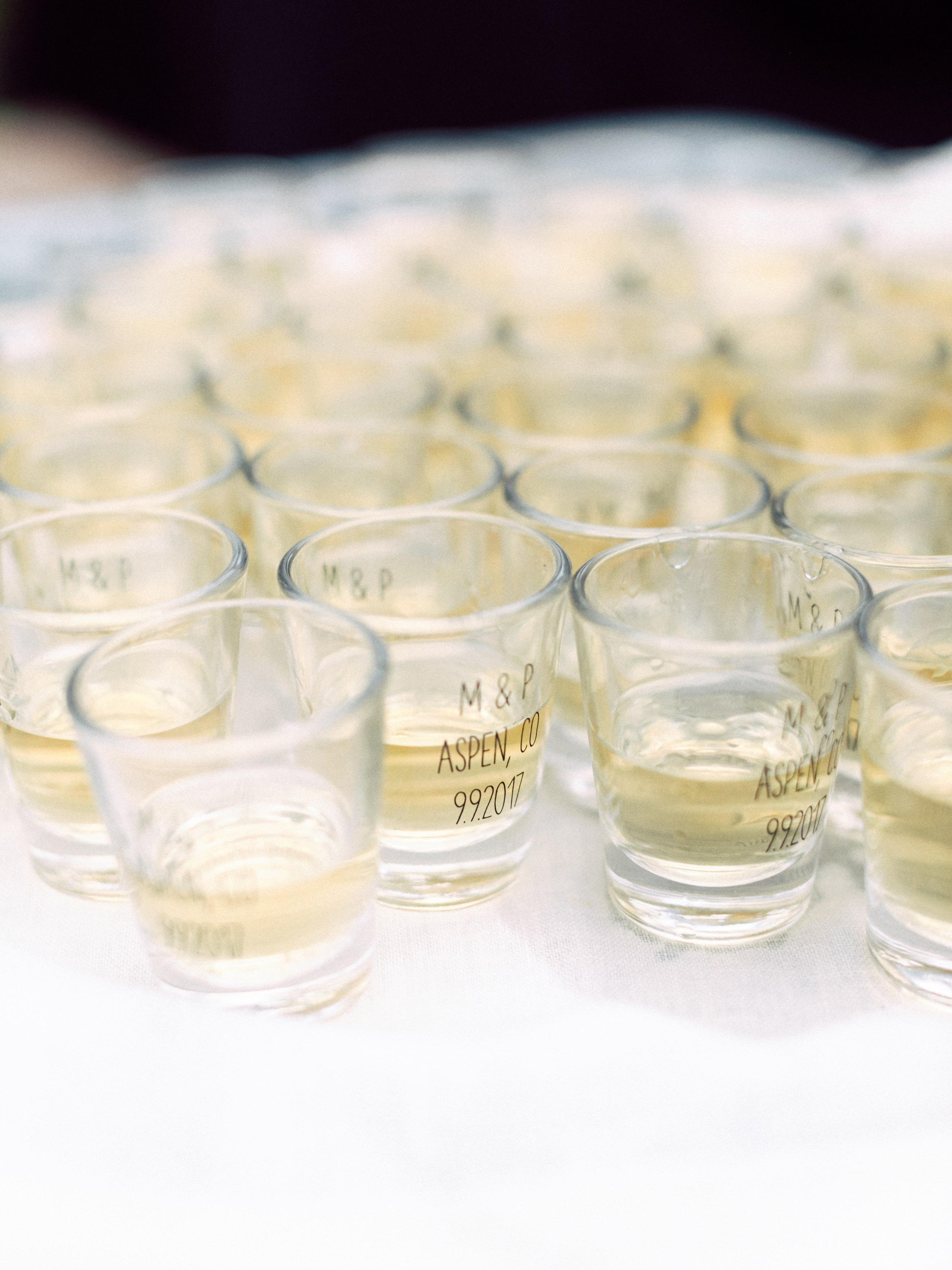 margaux patrick wedding tequila