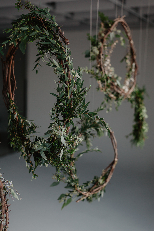 winter bridal shower shoot julia garcia prat hoops