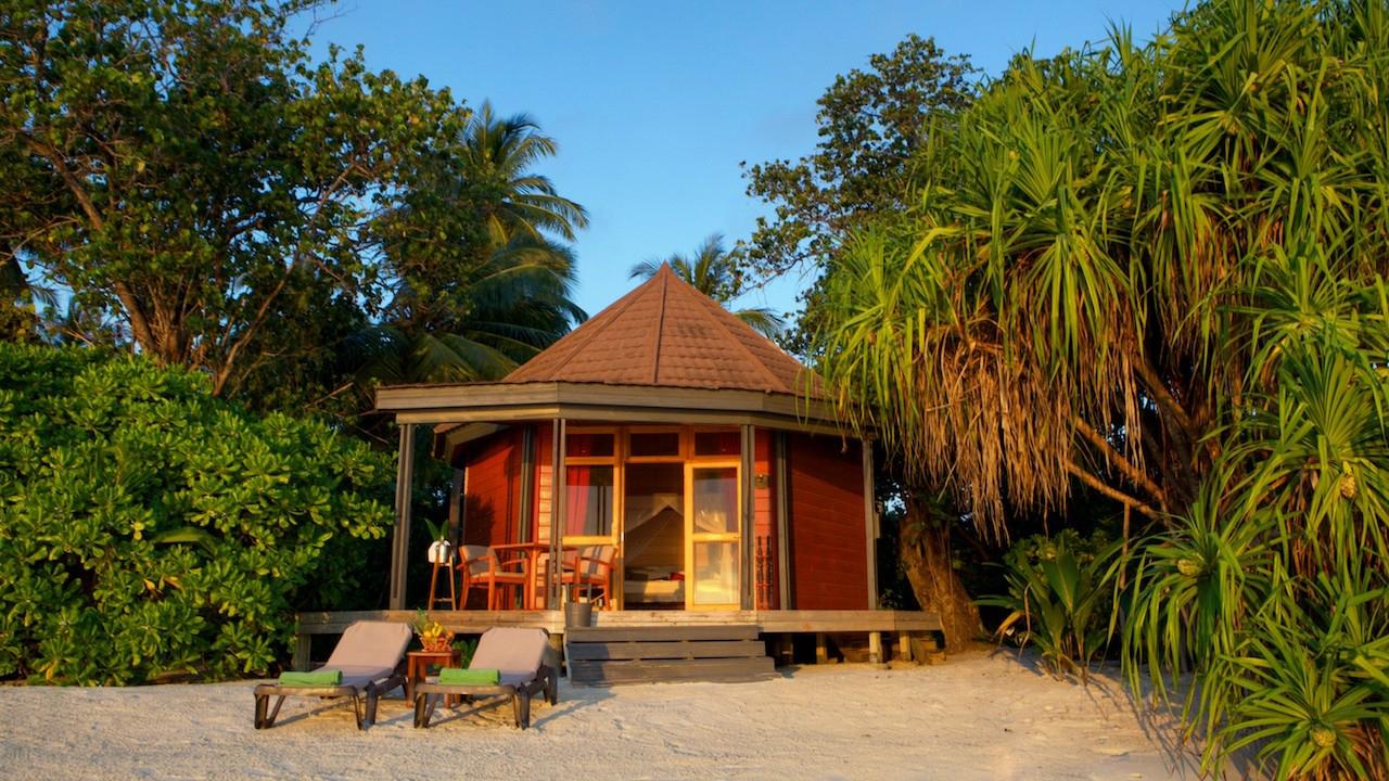 maldives hotels komandoo