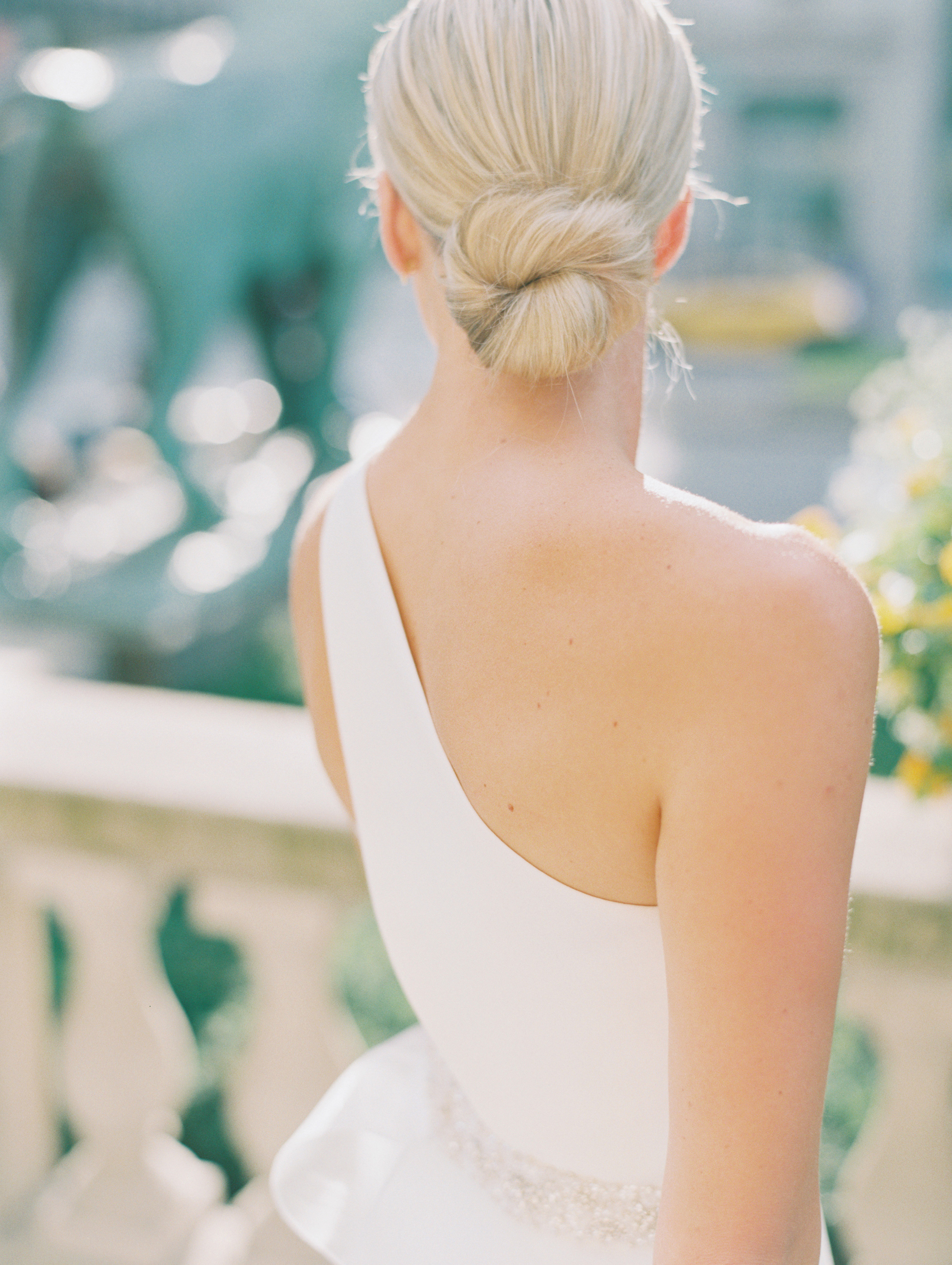 bridal updos clary pfeiffer