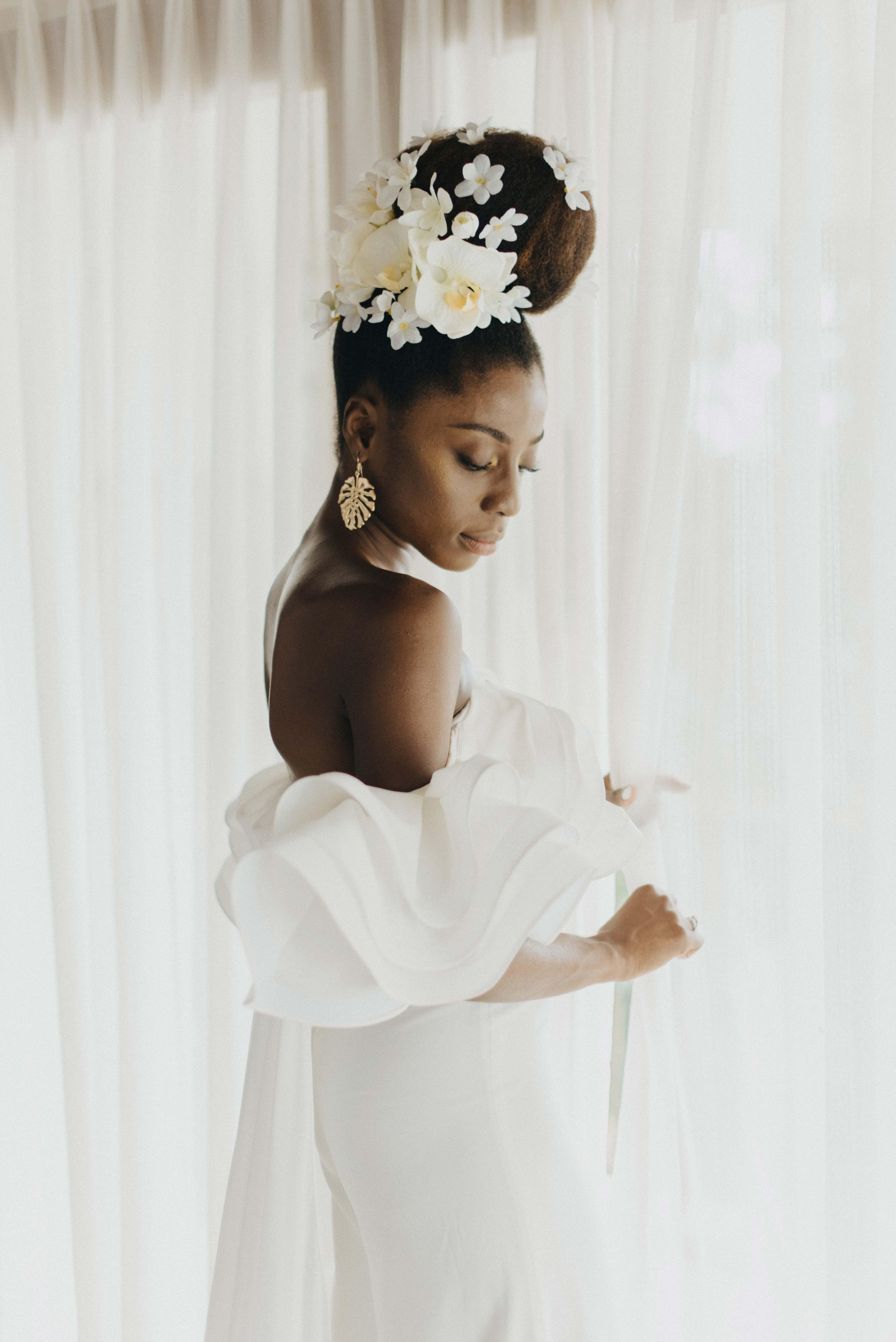 bridal updos terralogical