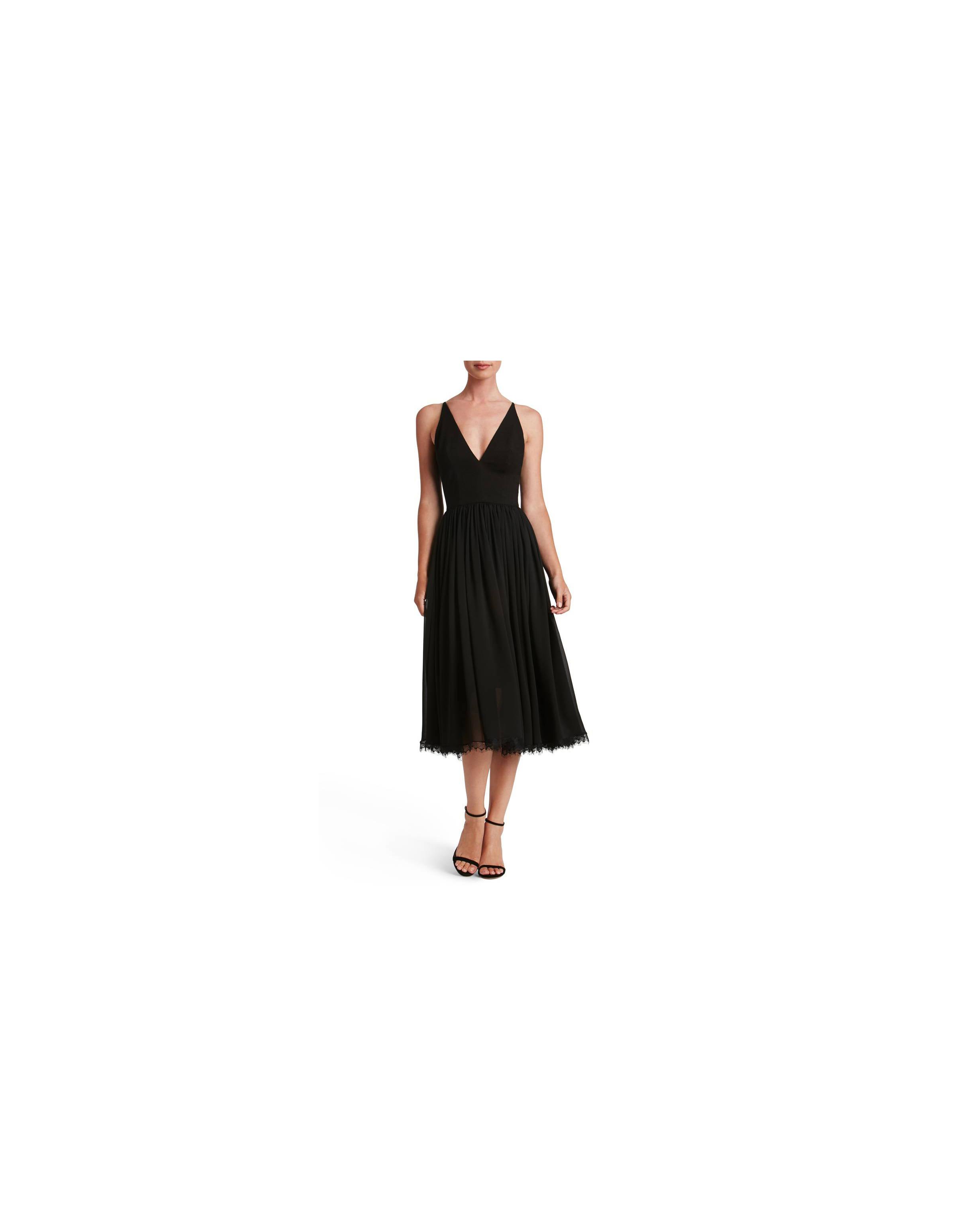 short bridesmaid dresses dress the population black