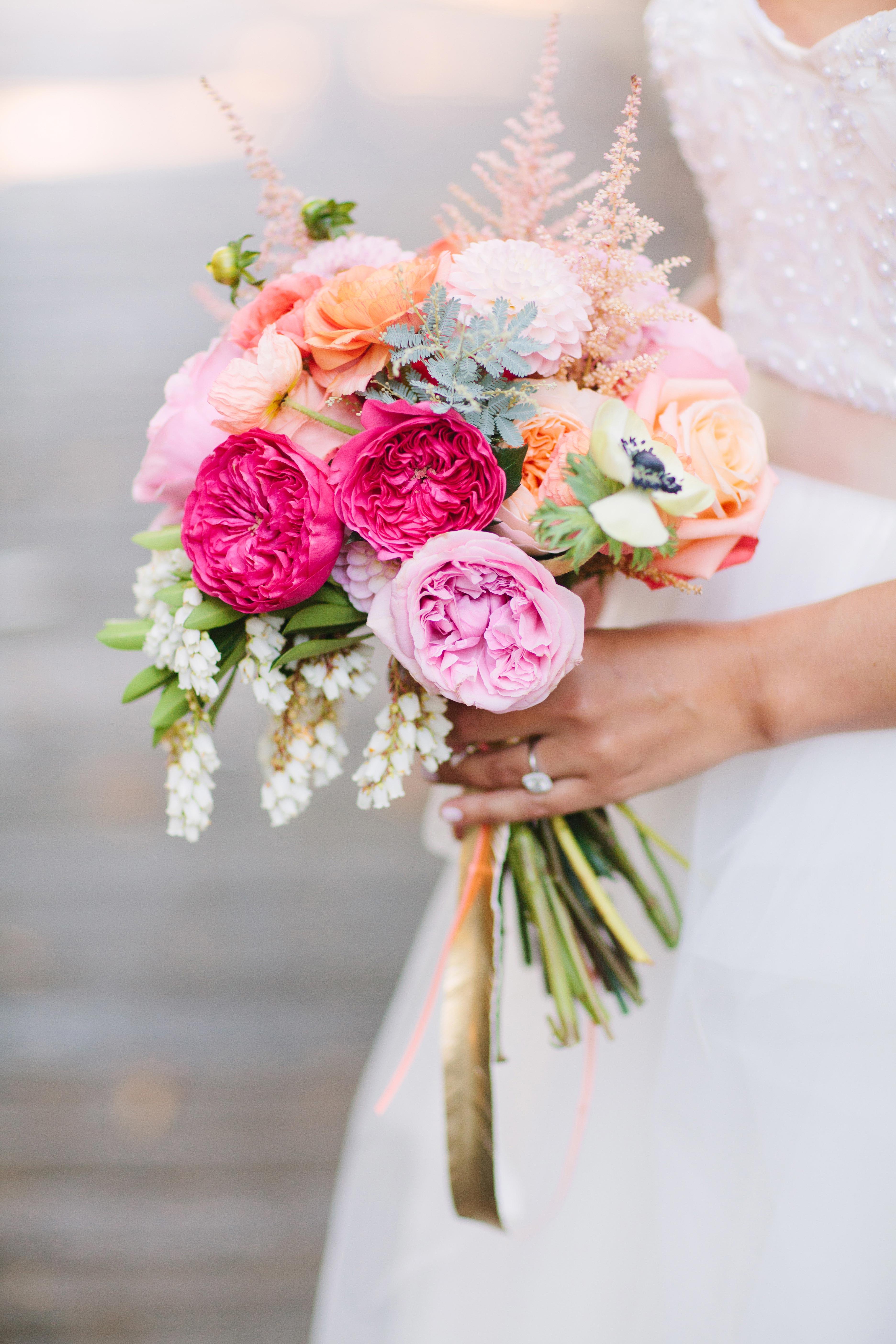 andromeda bouquets taryn kent