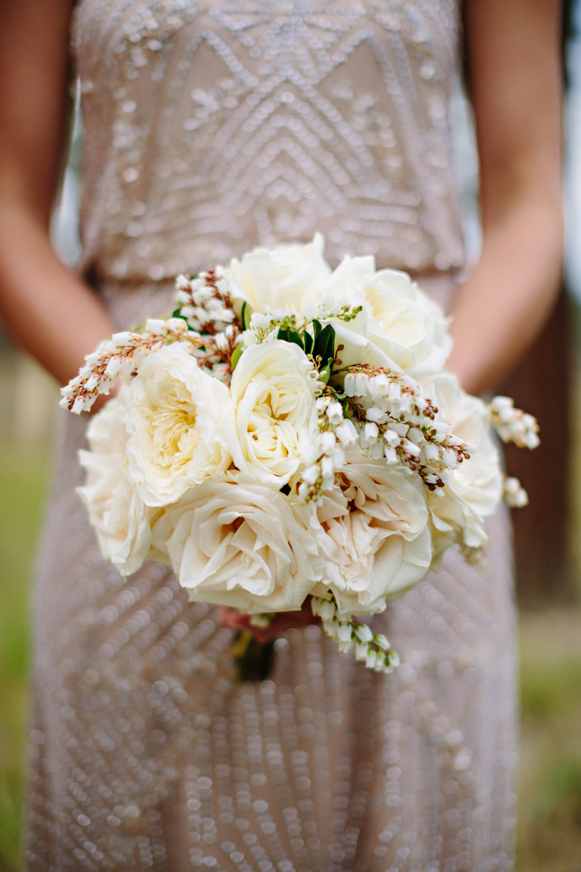 andromeda bouquets green door photography
