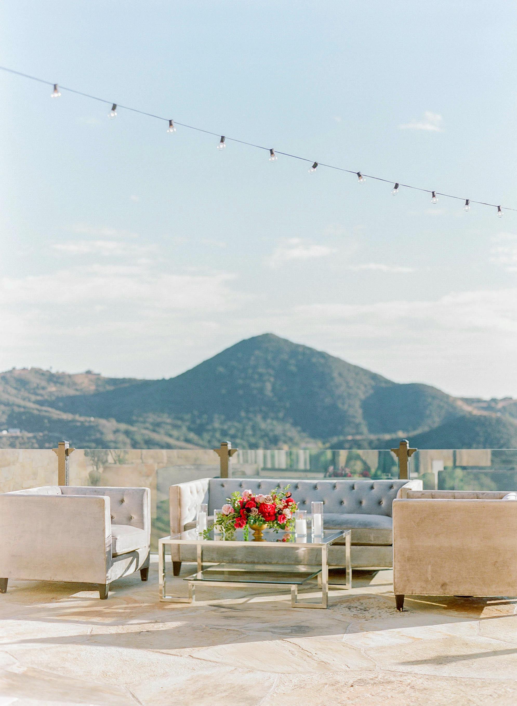 tillie dalton wedding lounge