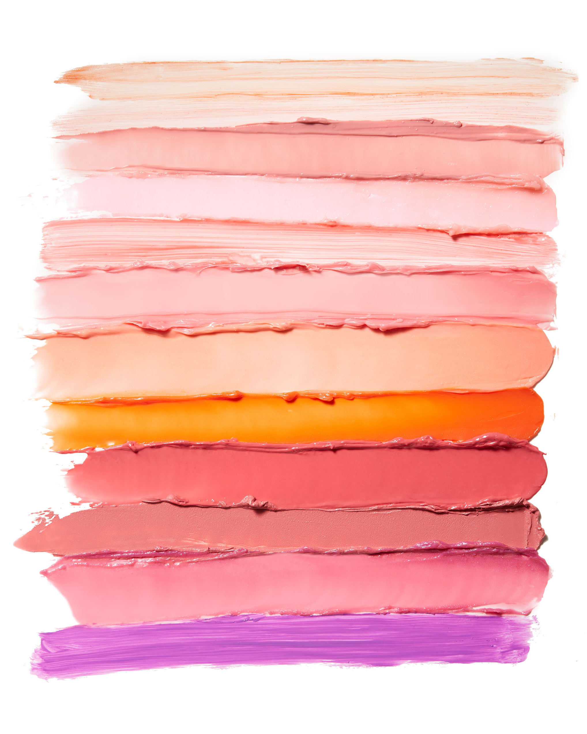 12 Tinted Lip Balms That Are Perfect for a Summer Bride