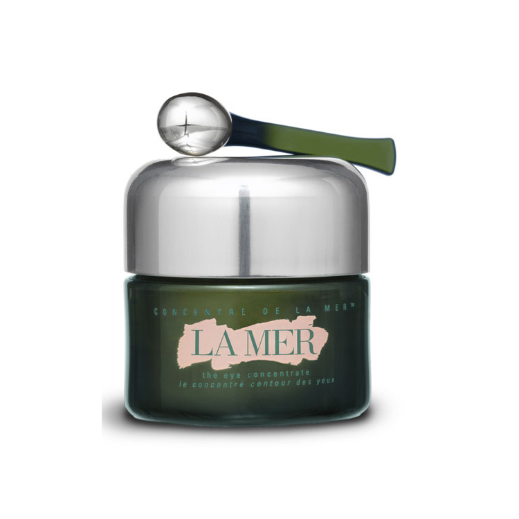 "La Mer ""The Eye Concentrate"" Eye Cream"