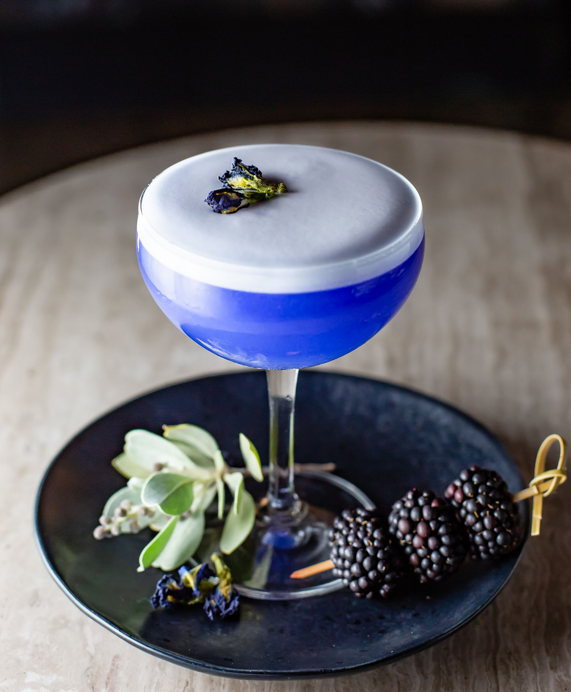 alabama state signature cocktail