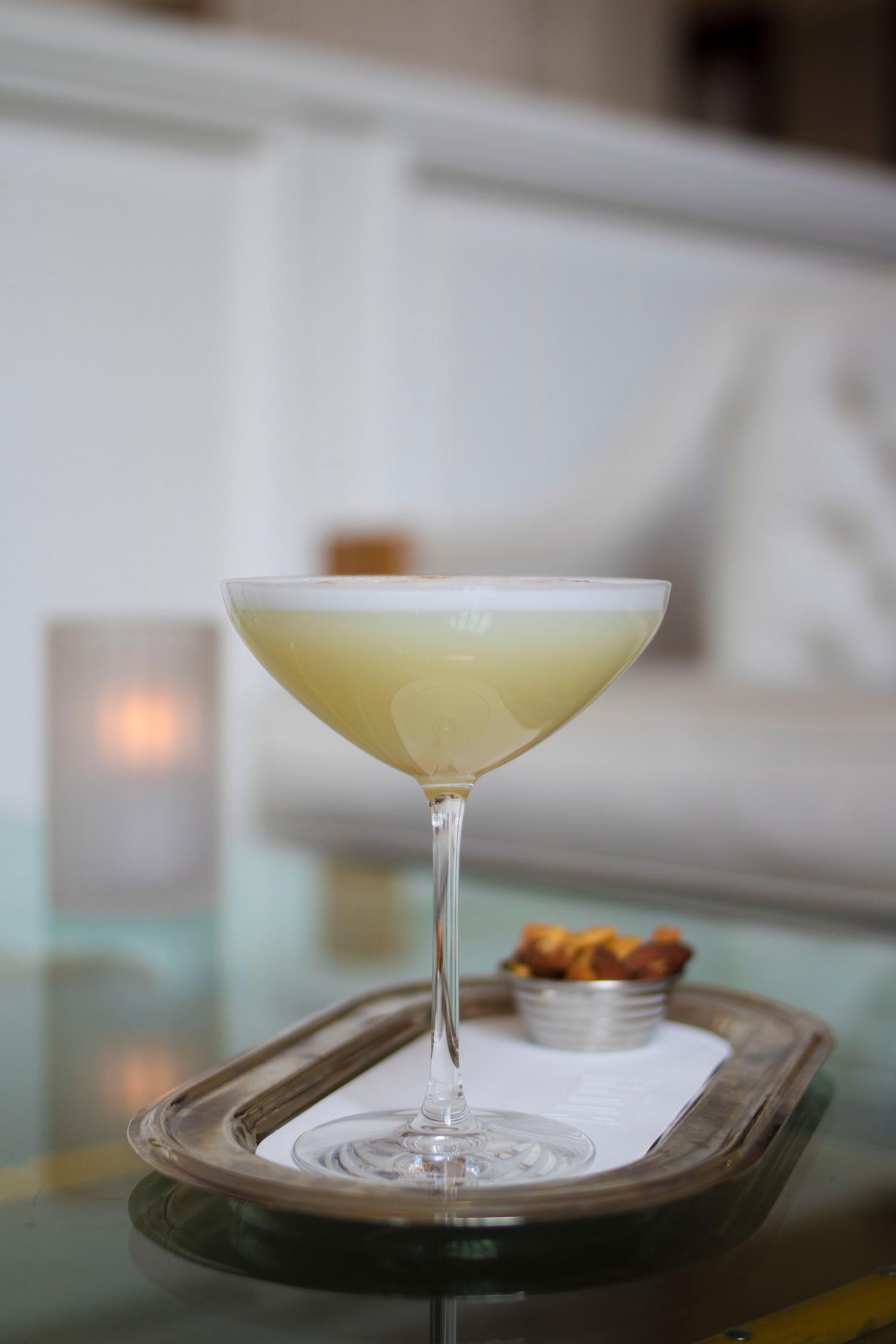 state signature cocktails cooper lounge colorado