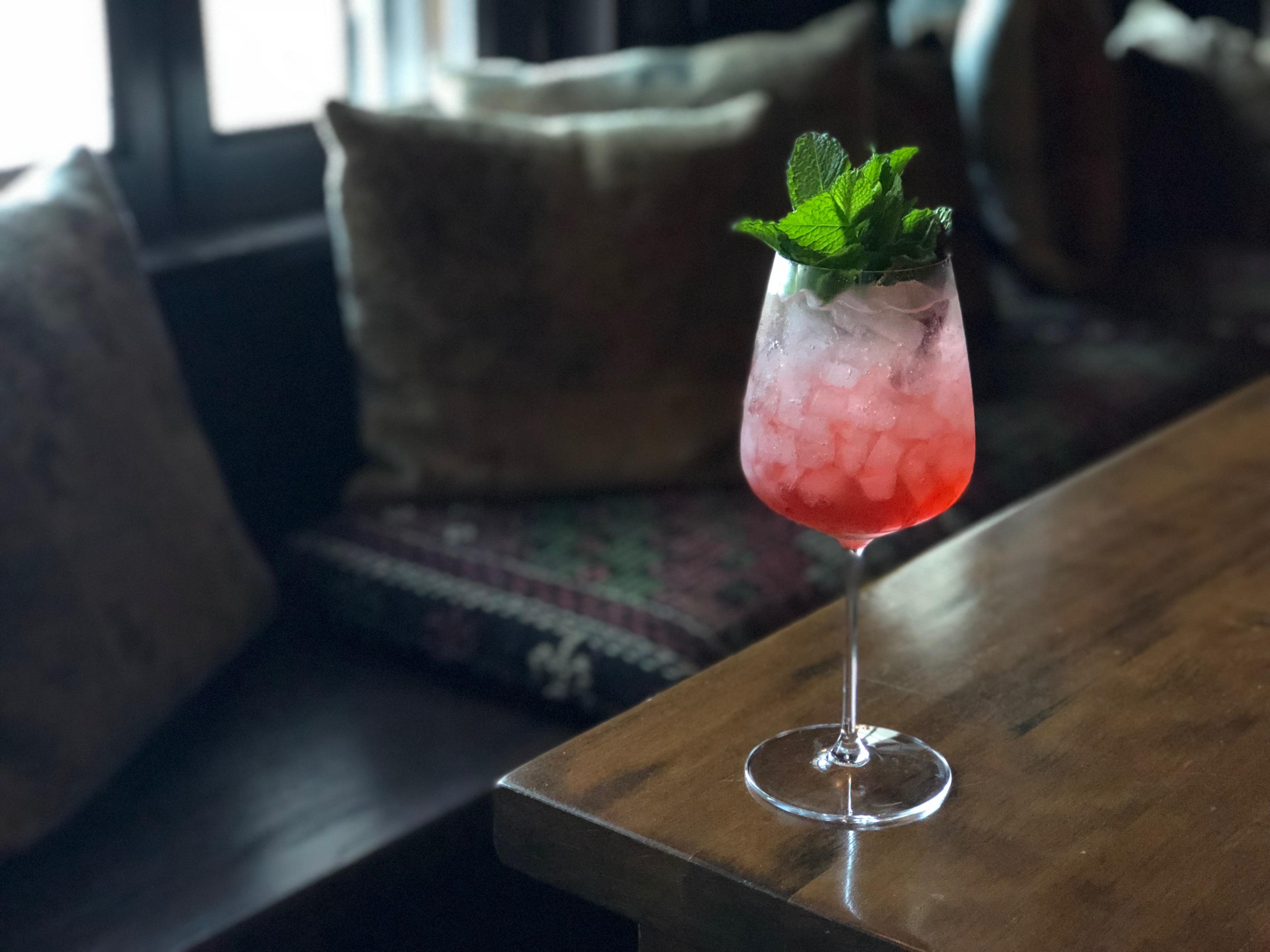 missouri state signature cocktail