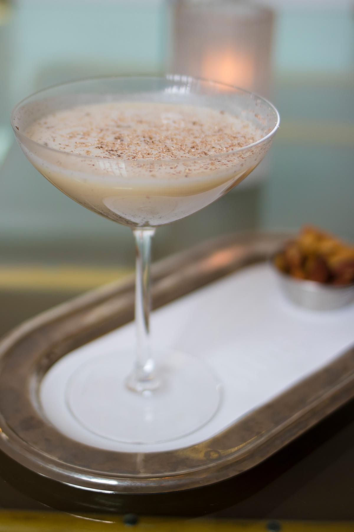 state signature cocktails cooper lounge nebraska
