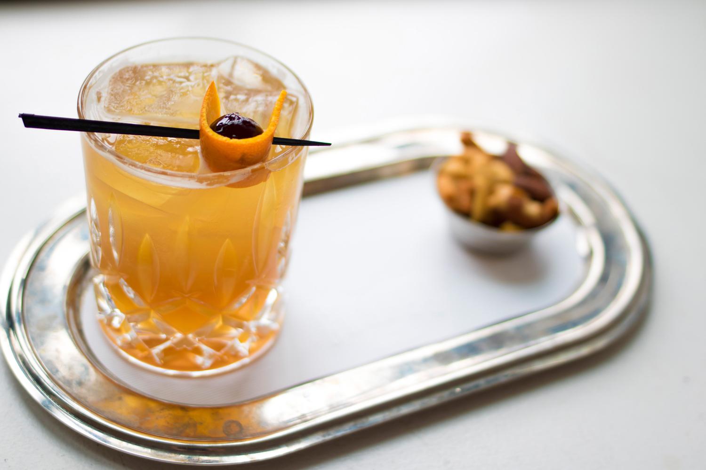 state signature cocktails cooper lounge north dakota