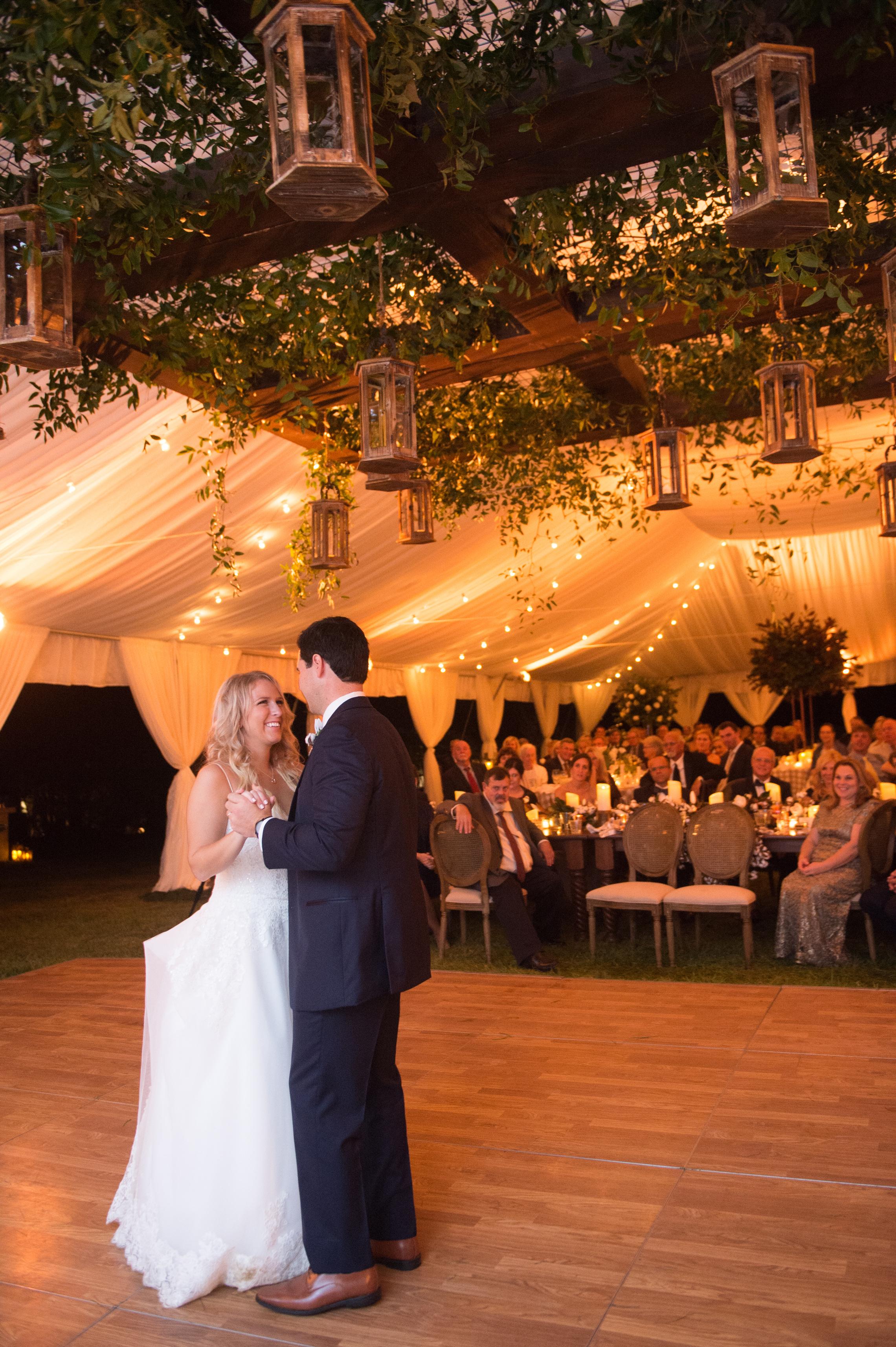 kendall nick wedding first dance
