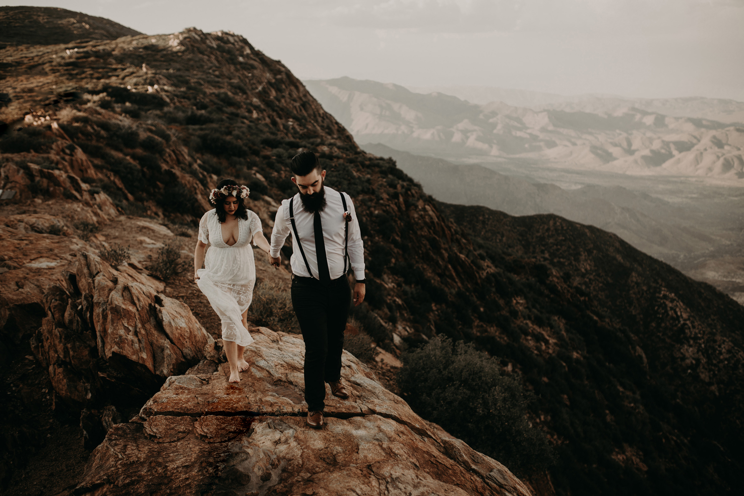 epic wedding photos randi kreckman